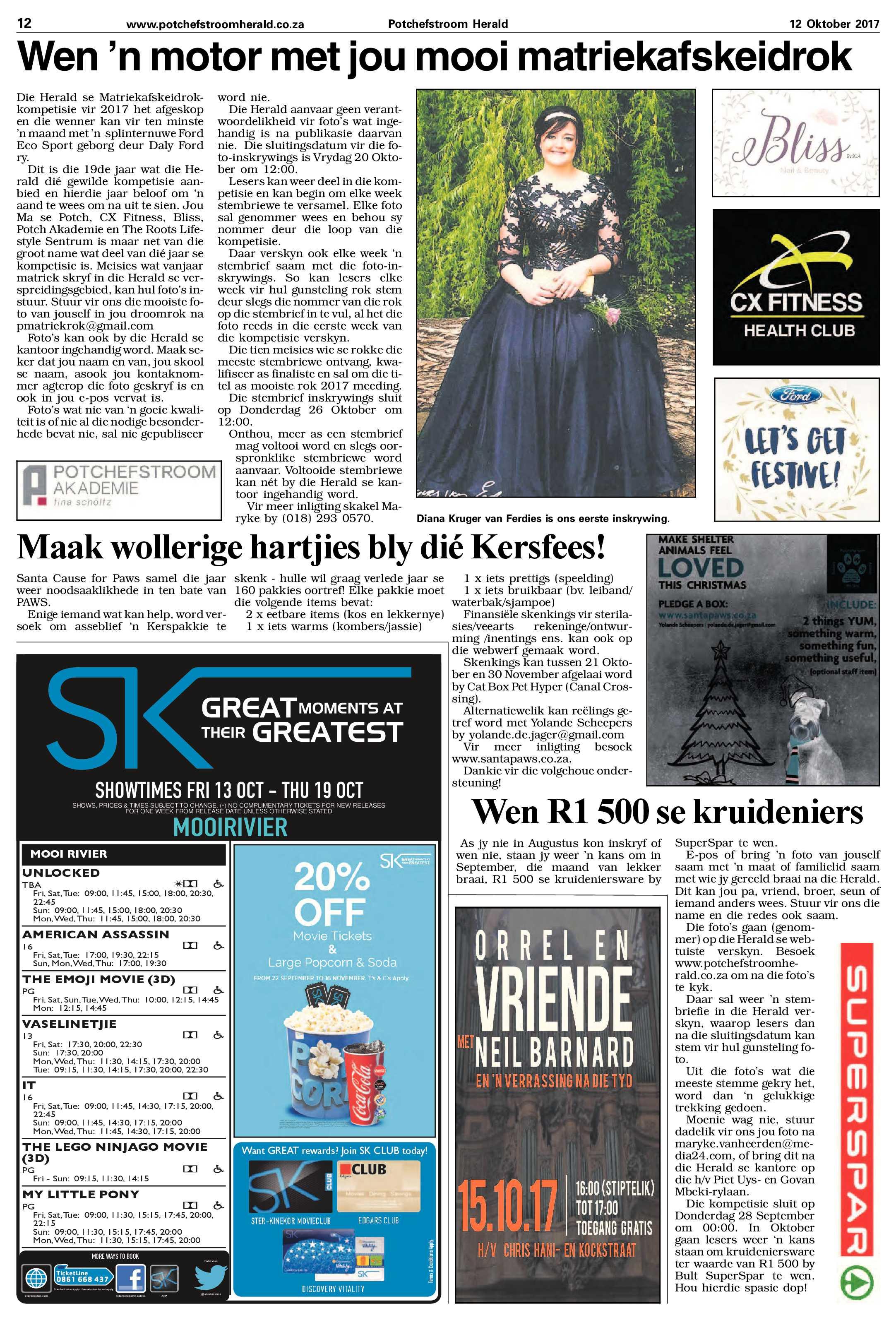 12-oktober-2017-epapers-page-12