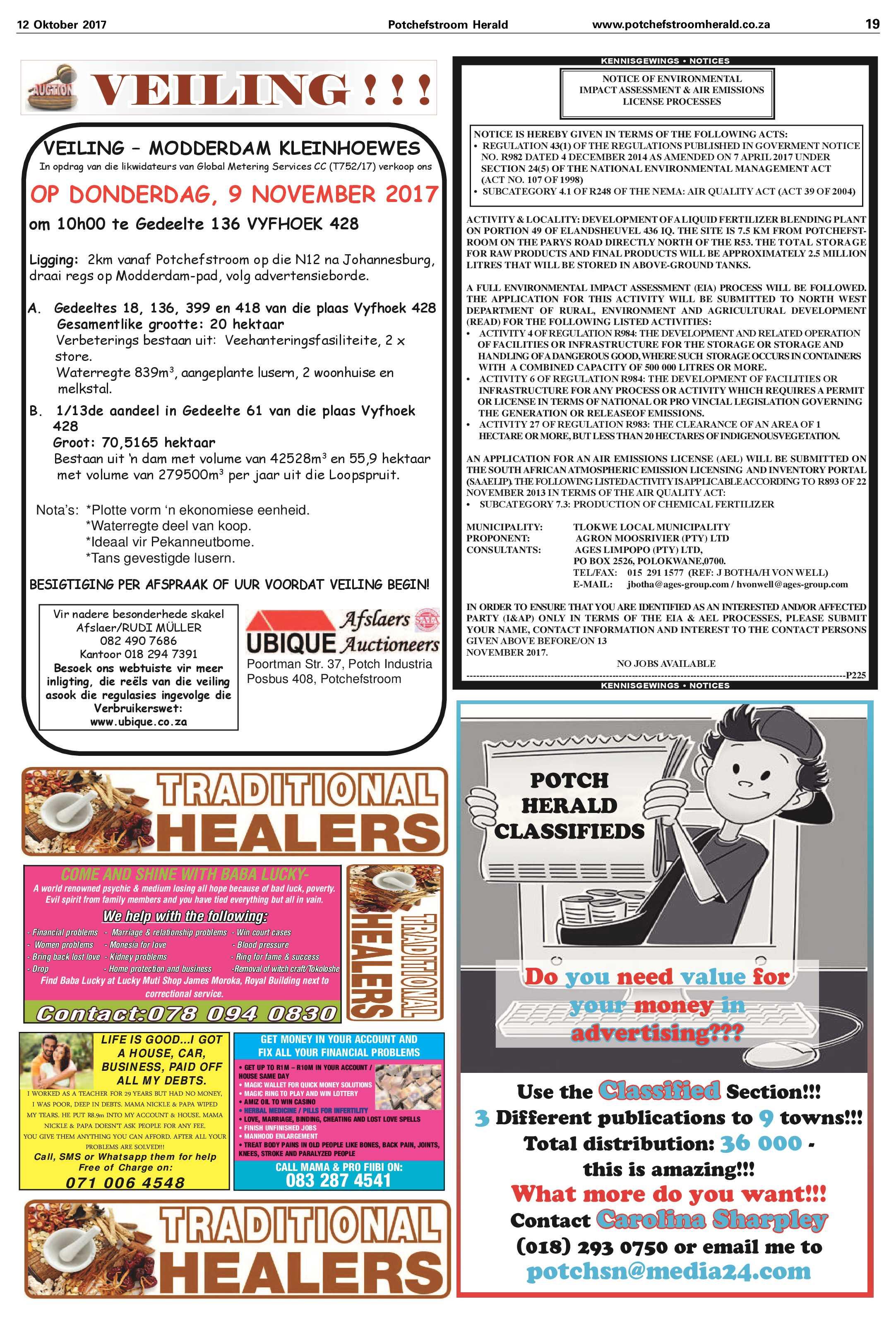 12-oktober-2017-epapers-page-19