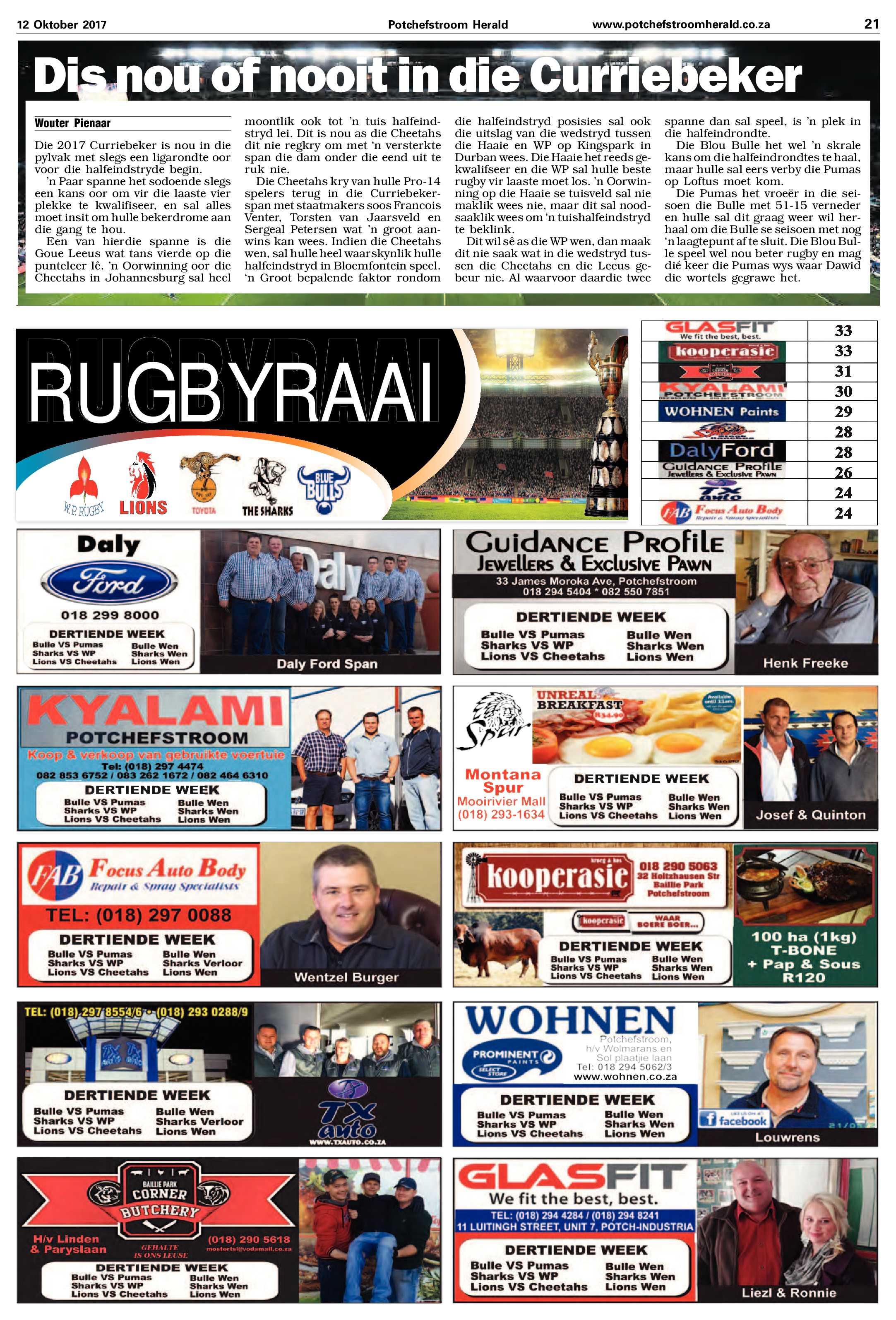 12-oktober-2017-epapers-page-21