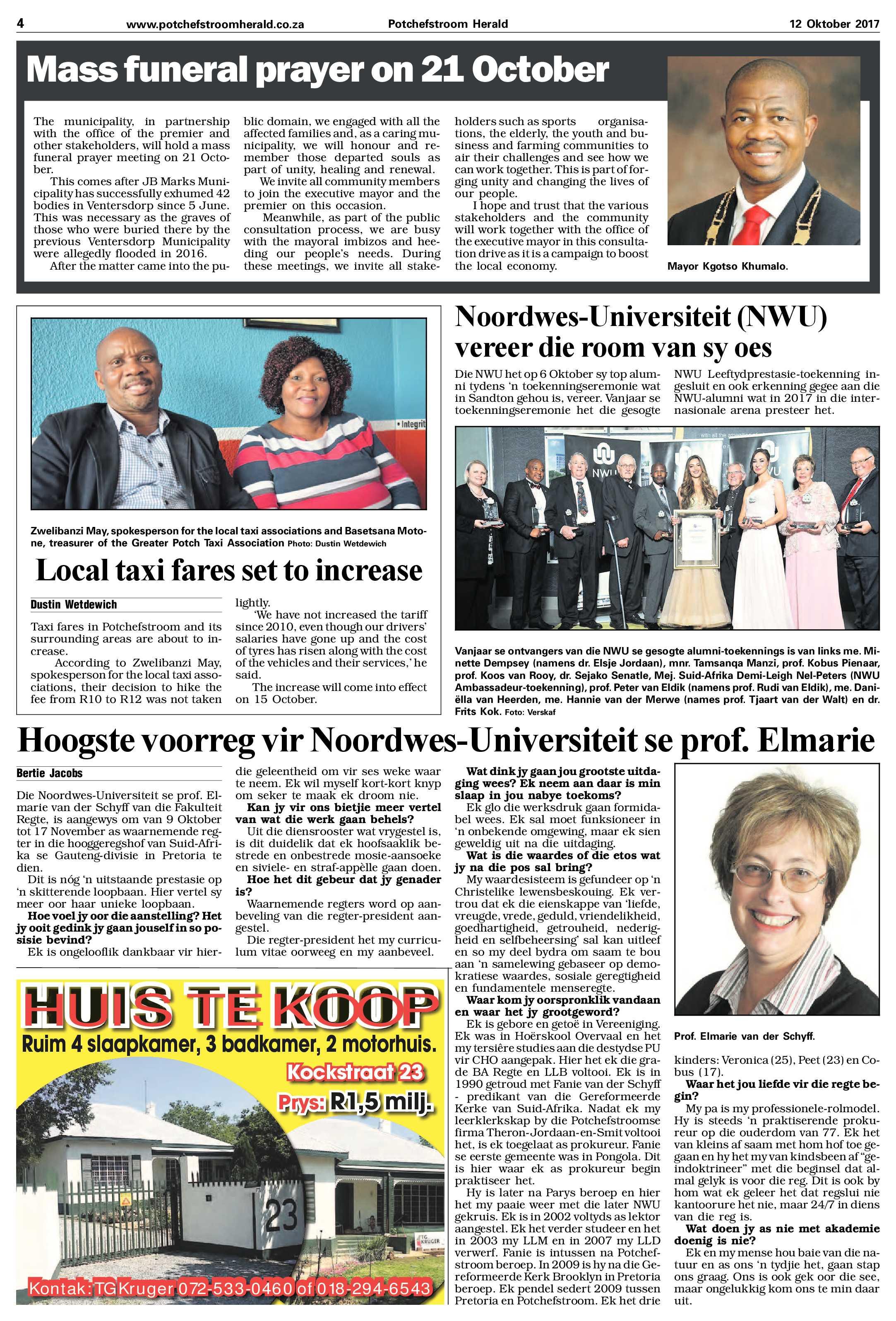 12-oktober-2017-epapers-page-4