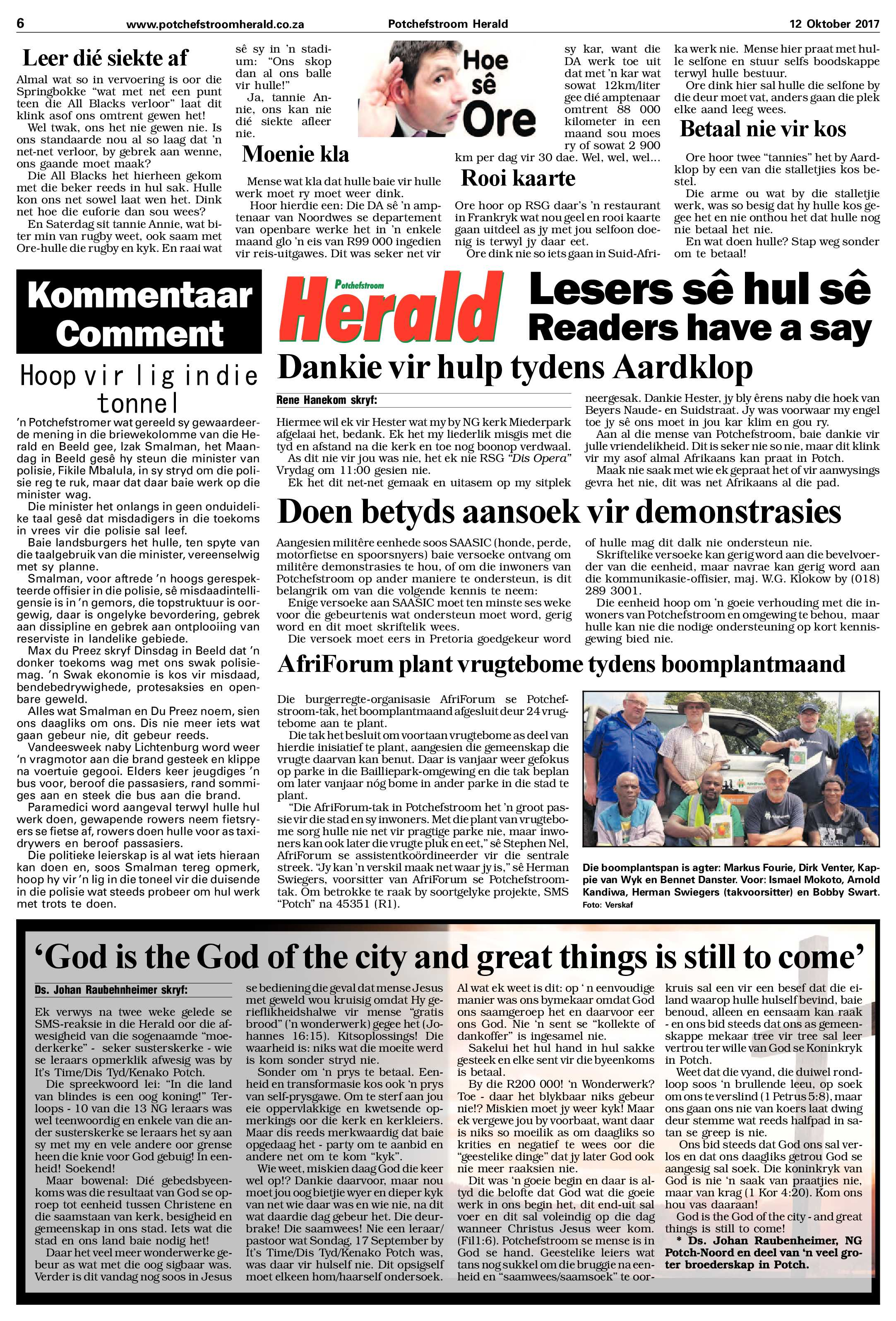 12-oktober-2017-epapers-page-6
