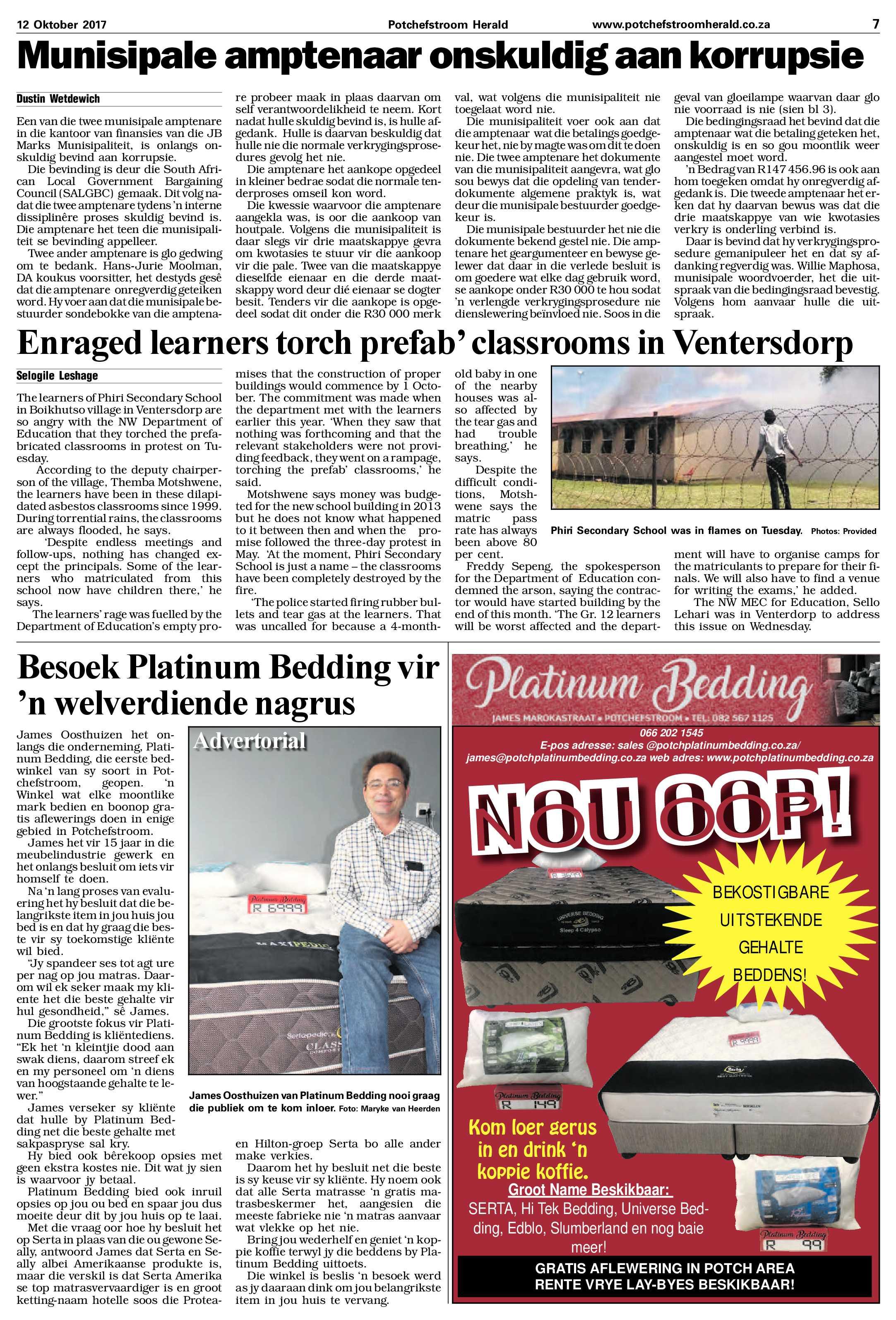 12-oktober-2017-epapers-page-7