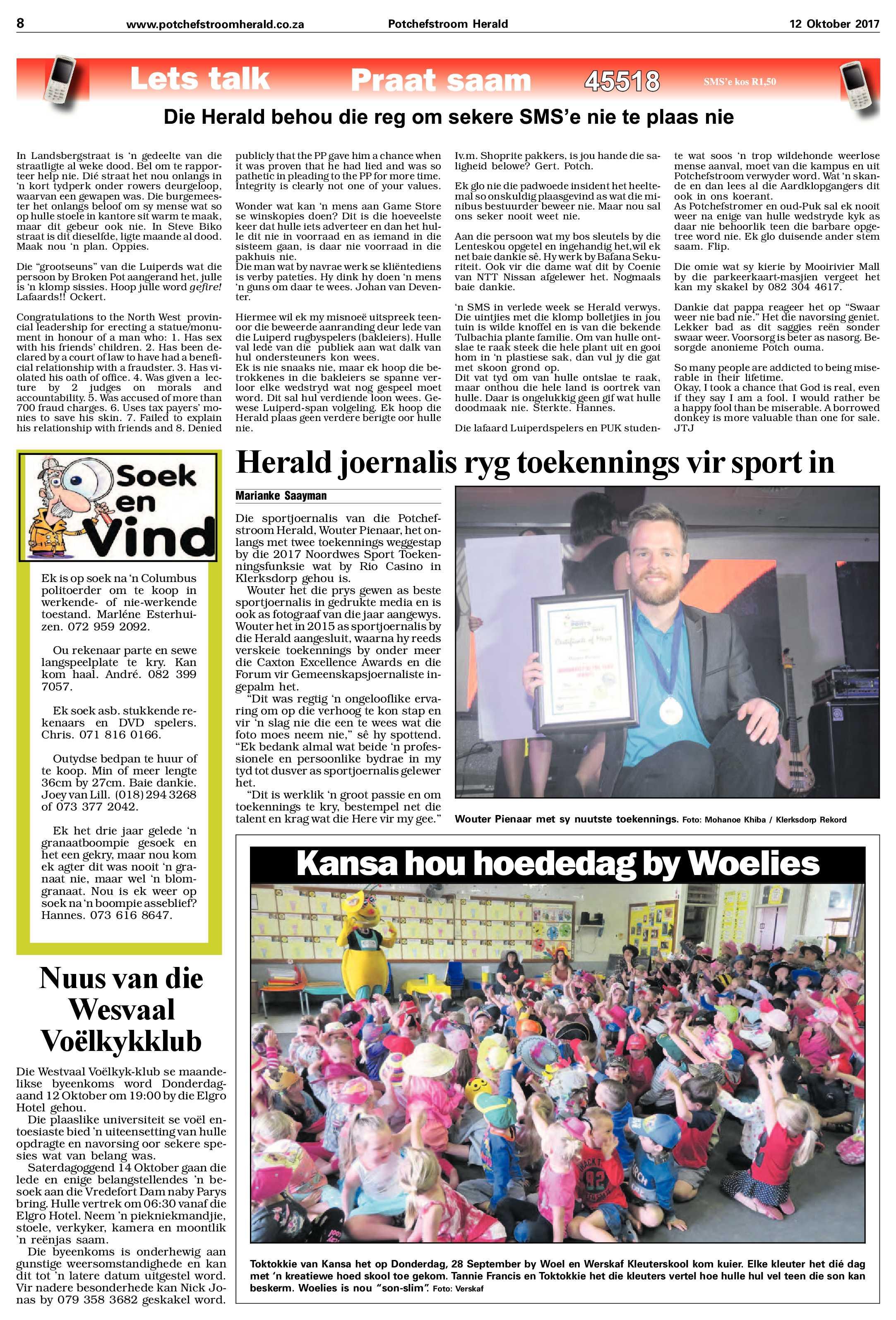 12-oktober-2017-epapers-page-8