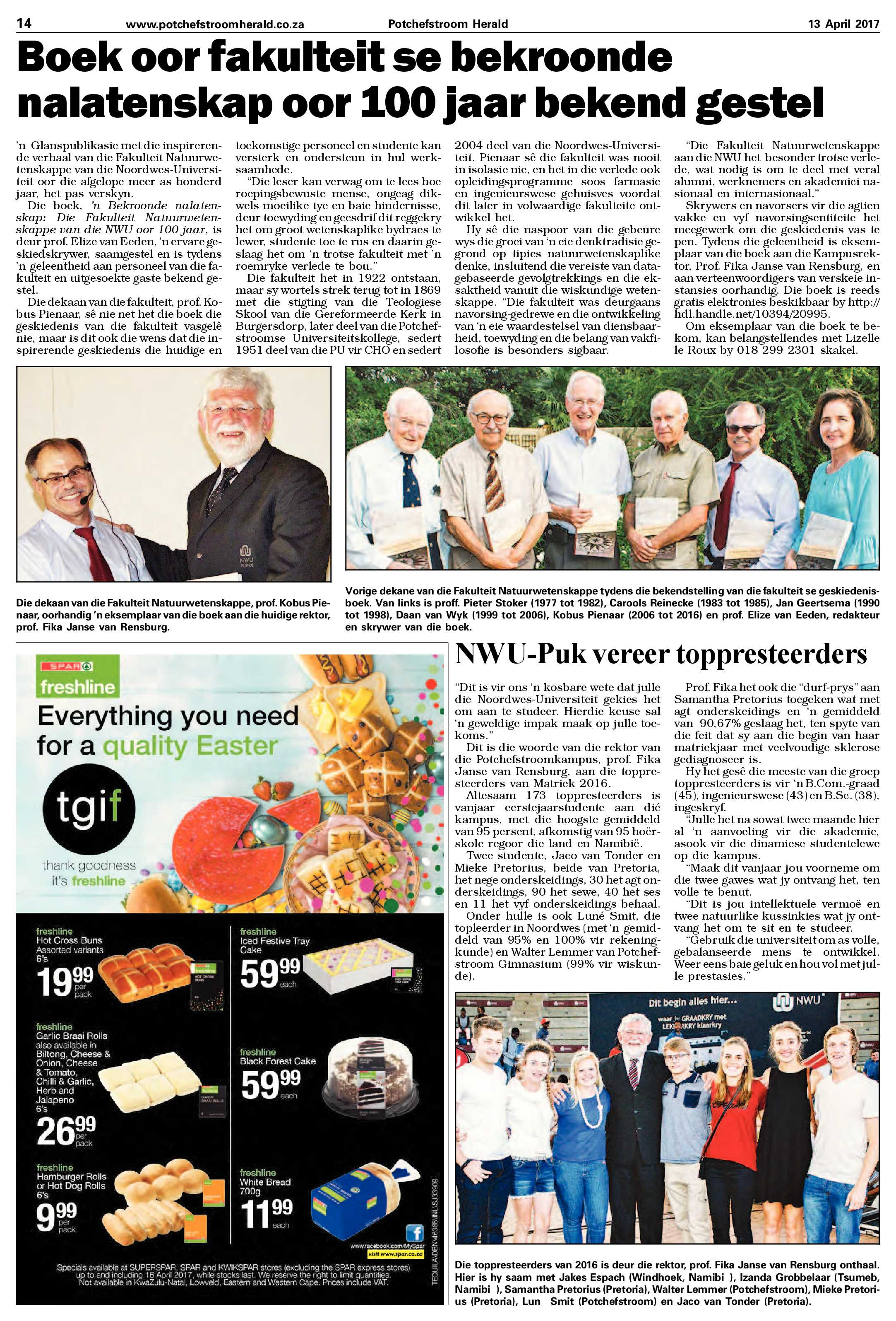 13-april-2017-epapers-page-14