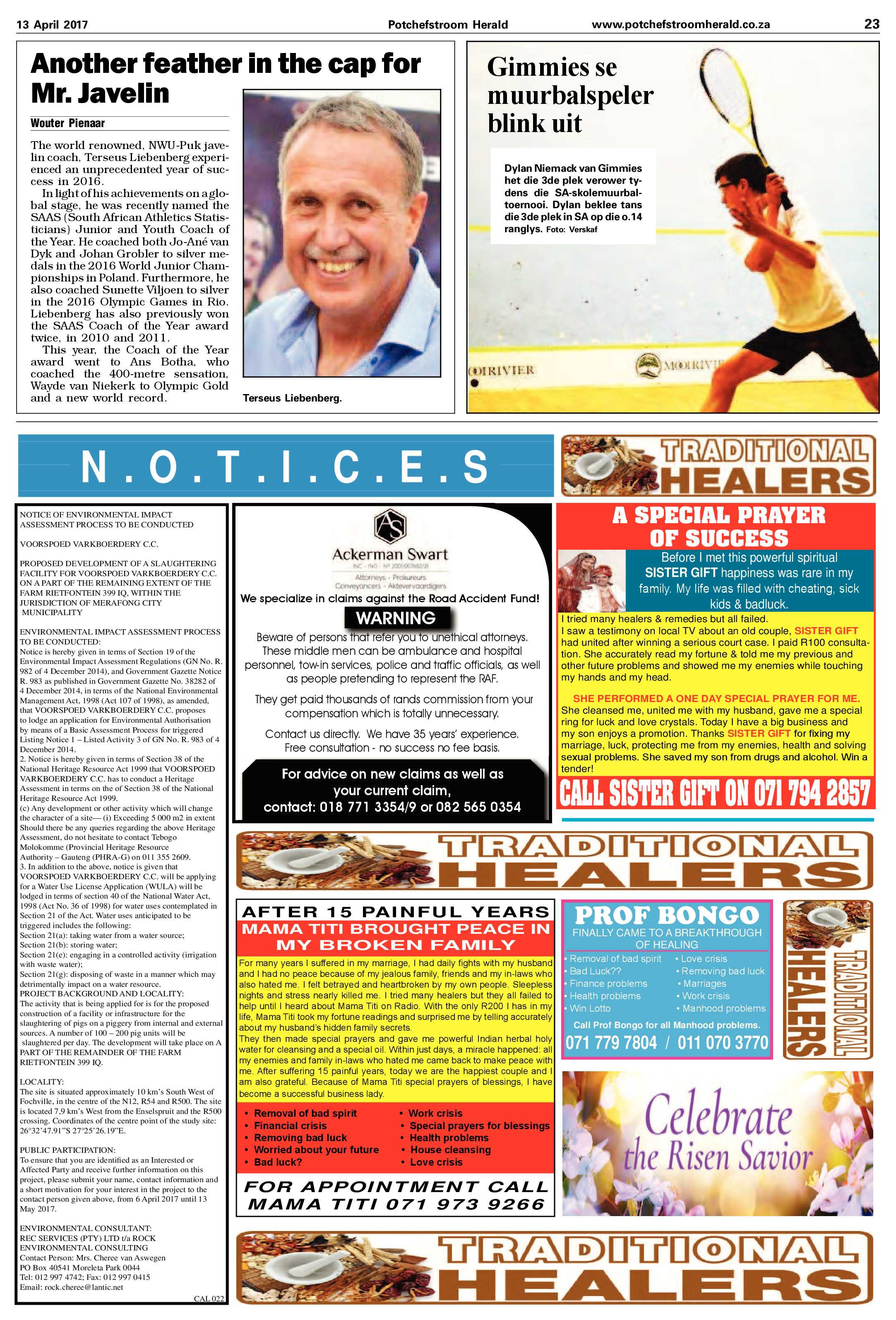 13-april-2017-epapers-page-23