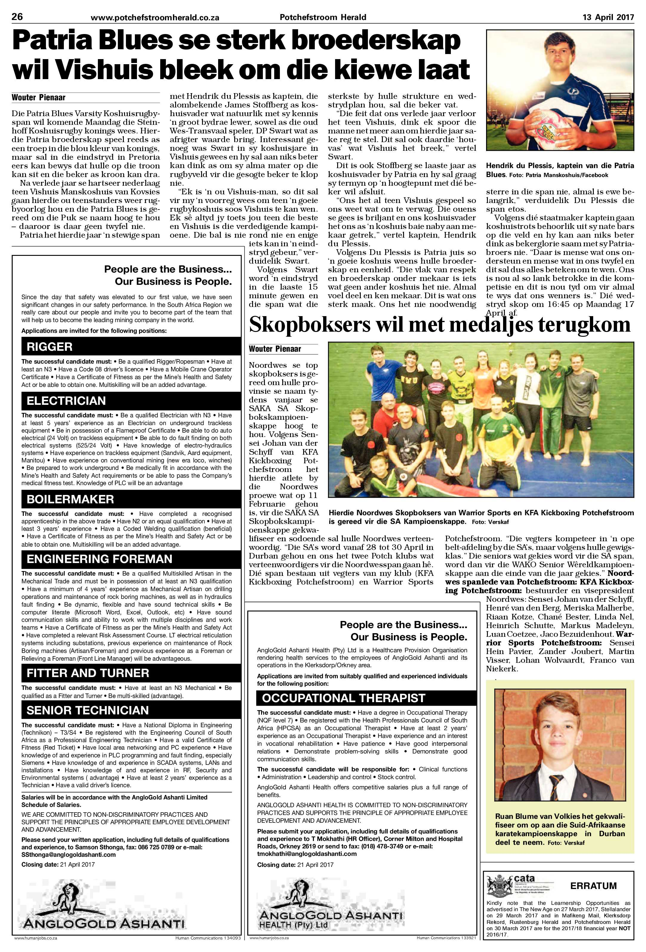 13-april-2017-epapers-page-26