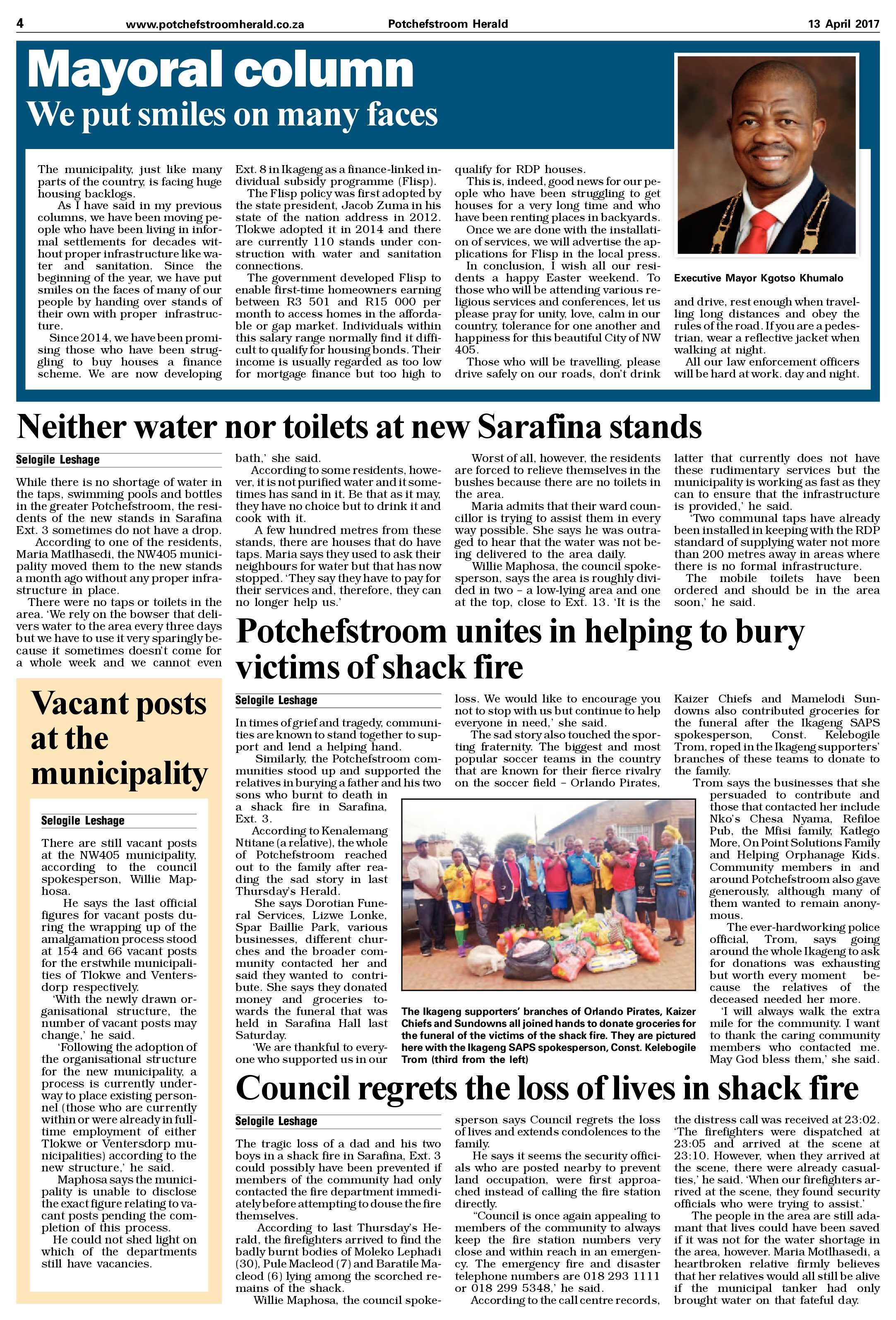 13-april-2017-epapers-page-4