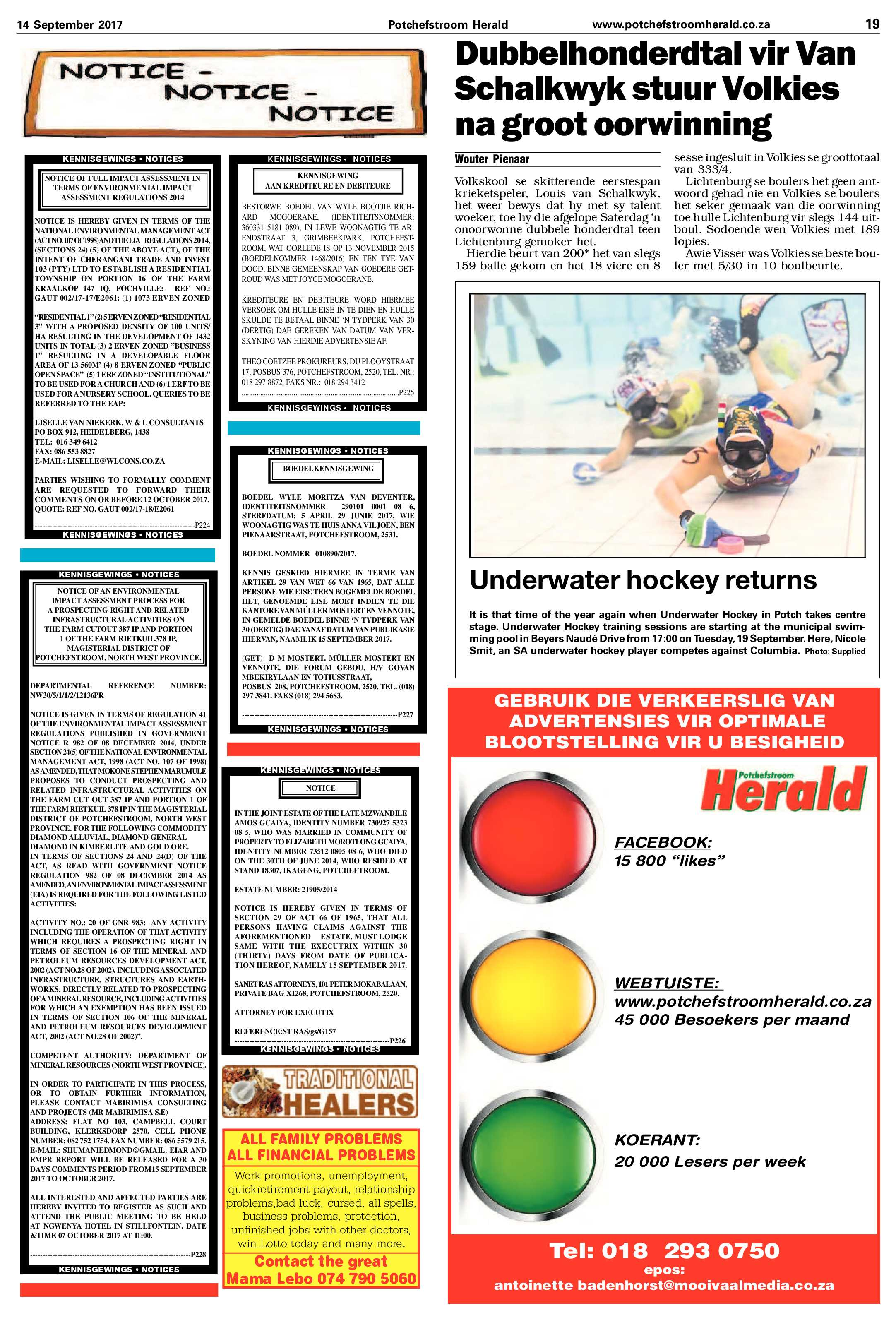 14-september-2017-epapers-page-19