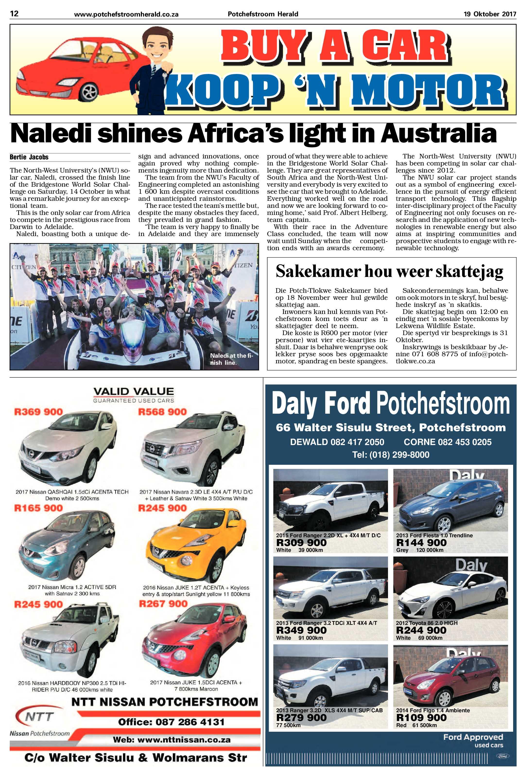19-oktober-2017-epapers-page-12