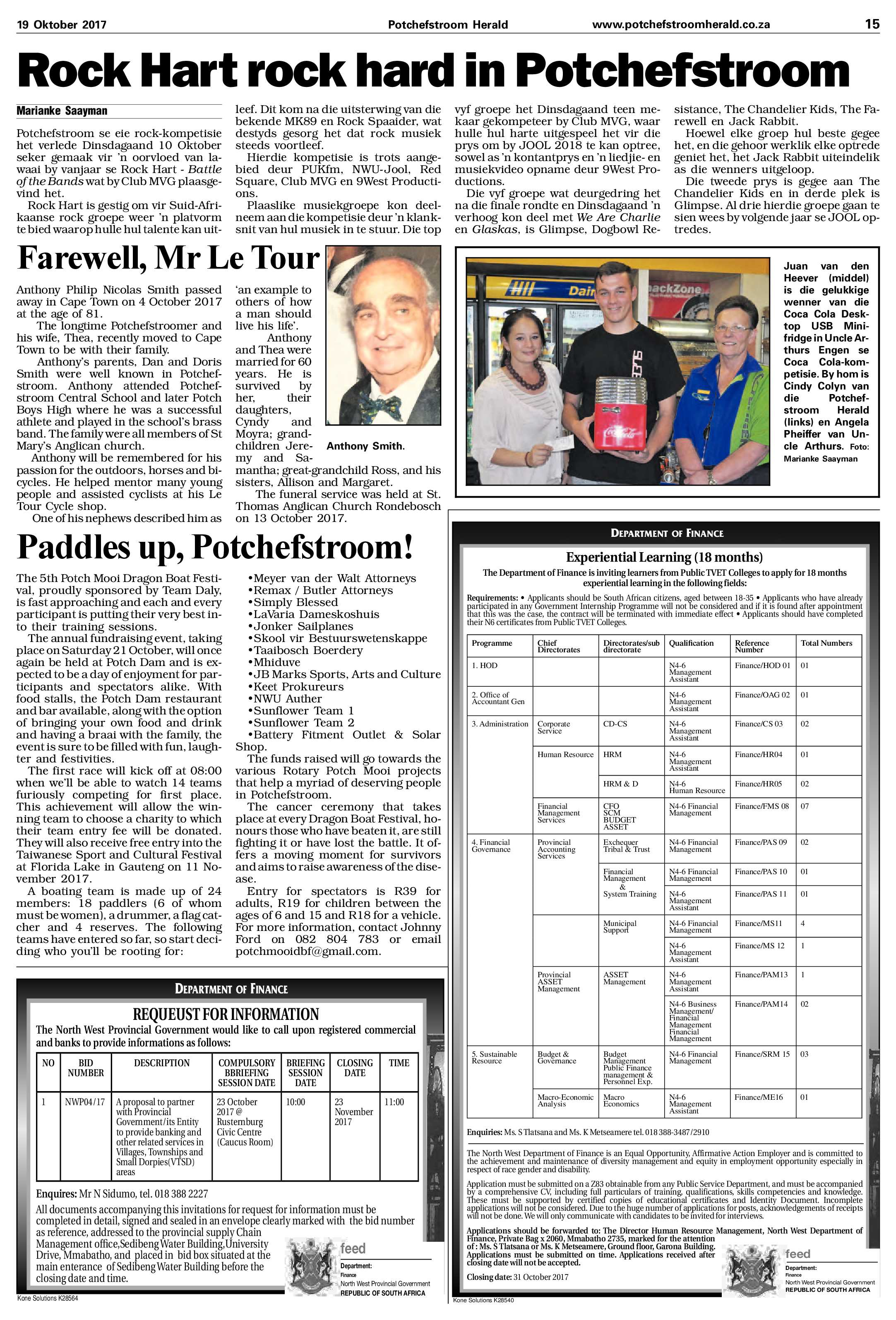 19-oktober-2017-epapers-page-15