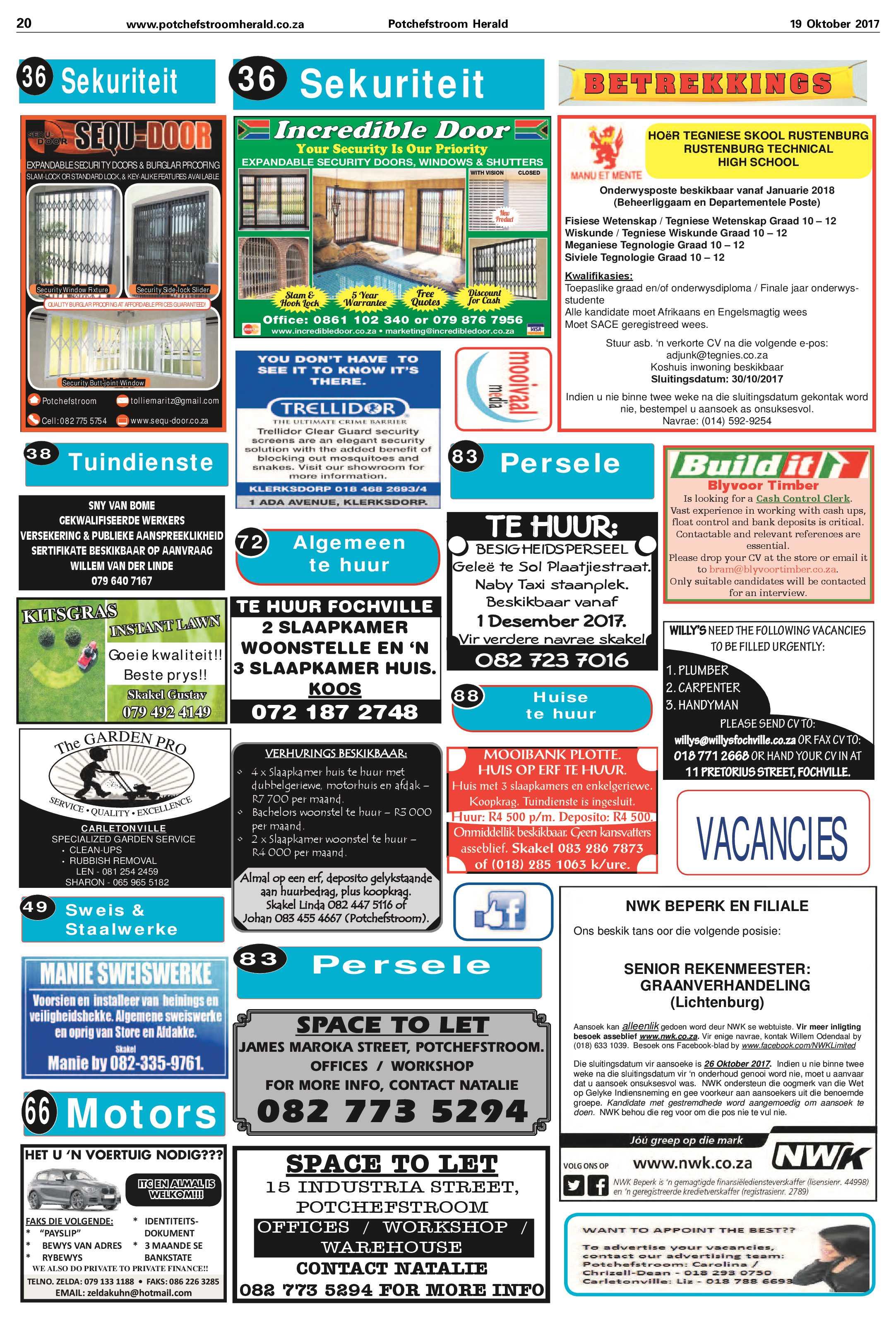 19-oktober-2017-epapers-page-20