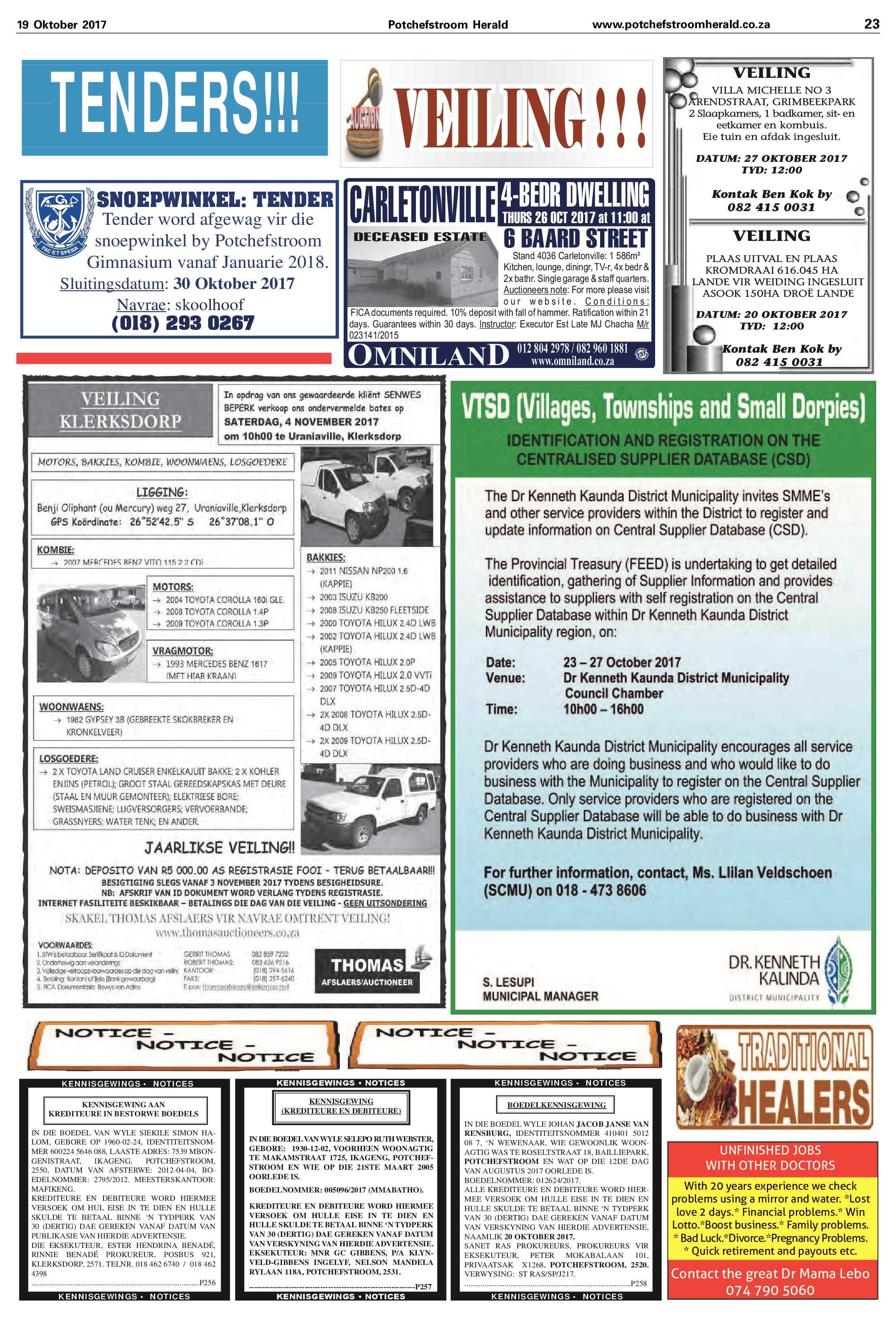 19-oktober-2017-epapers-page-23