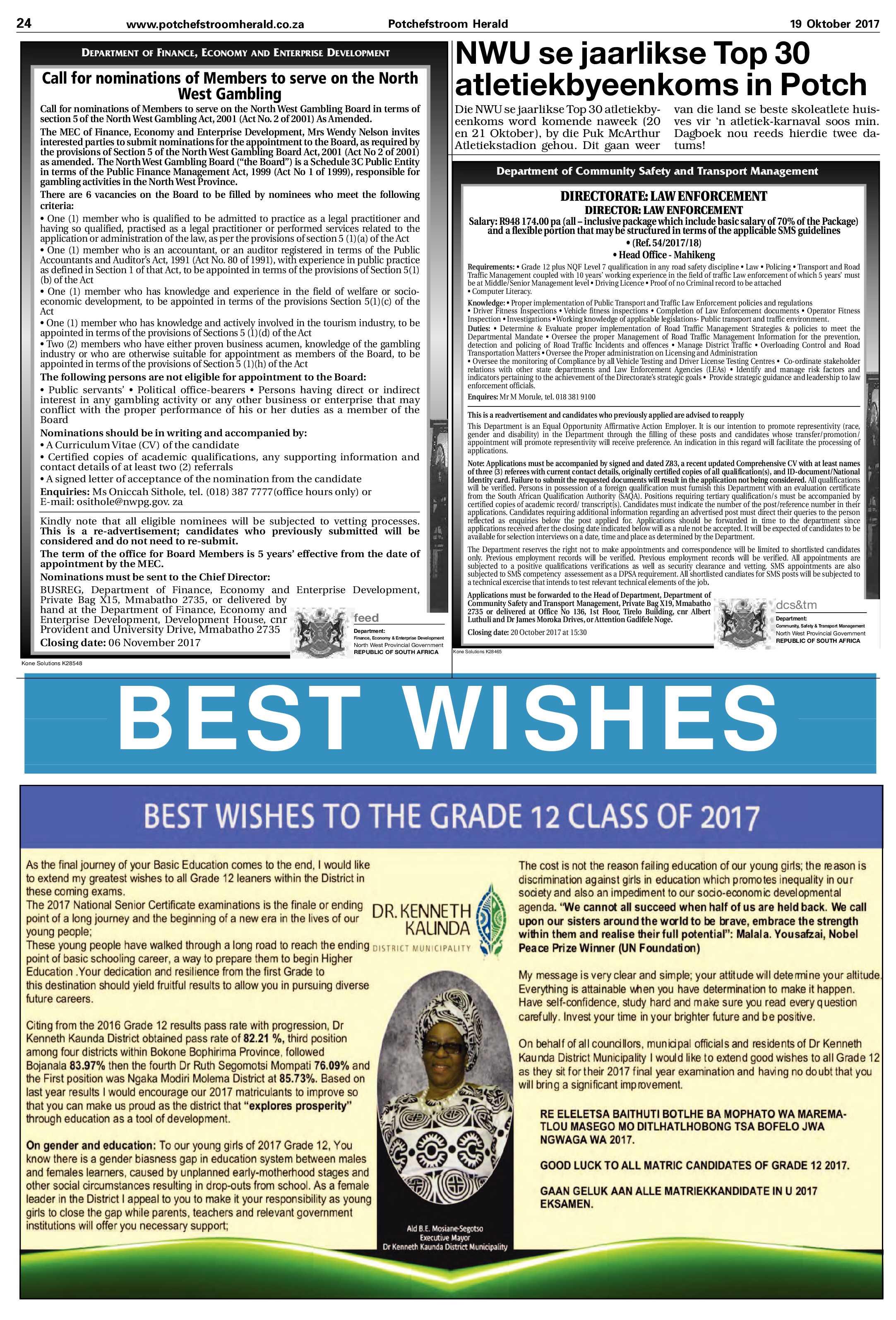 19-oktober-2017-epapers-page-24