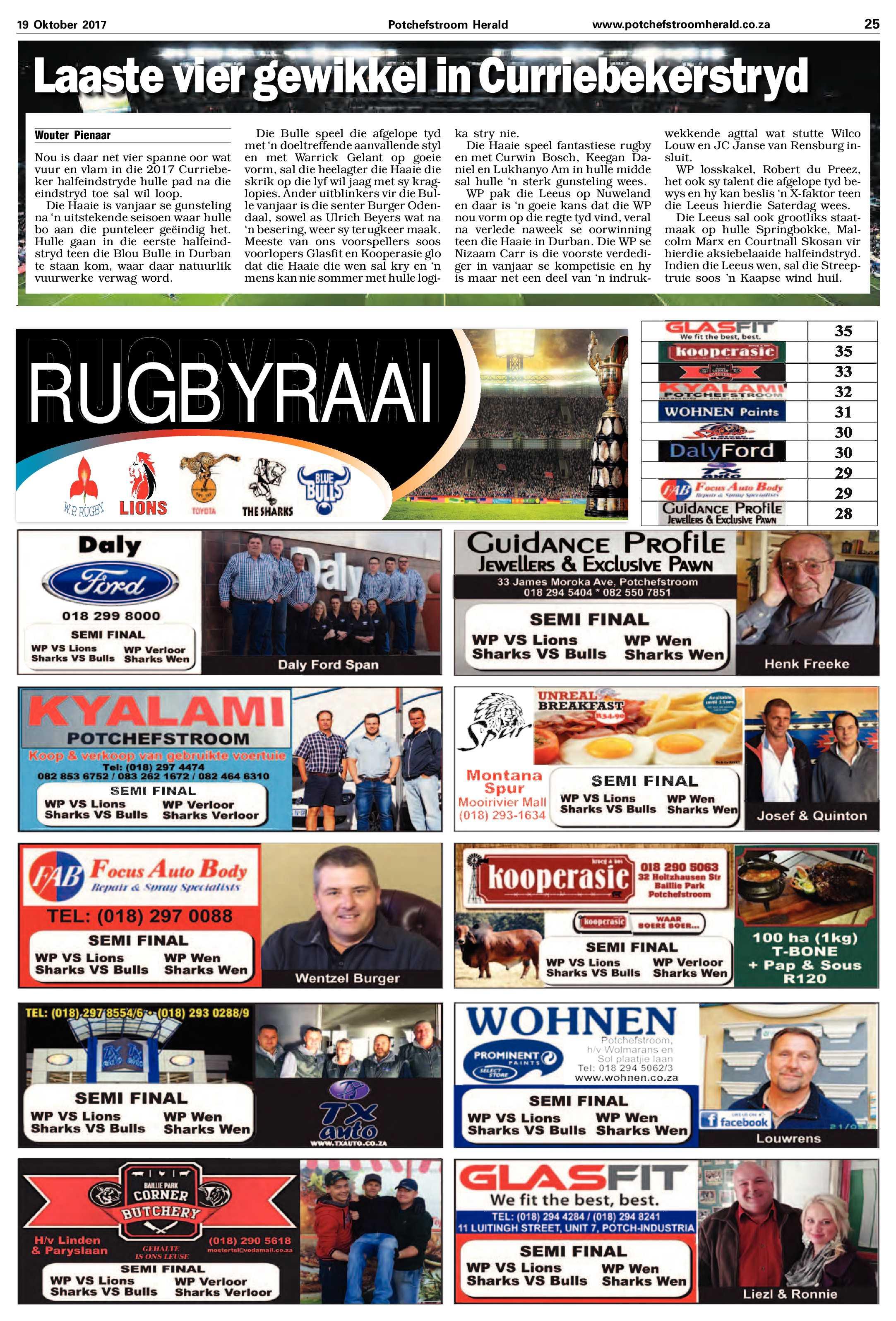 19-oktober-2017-epapers-page-25