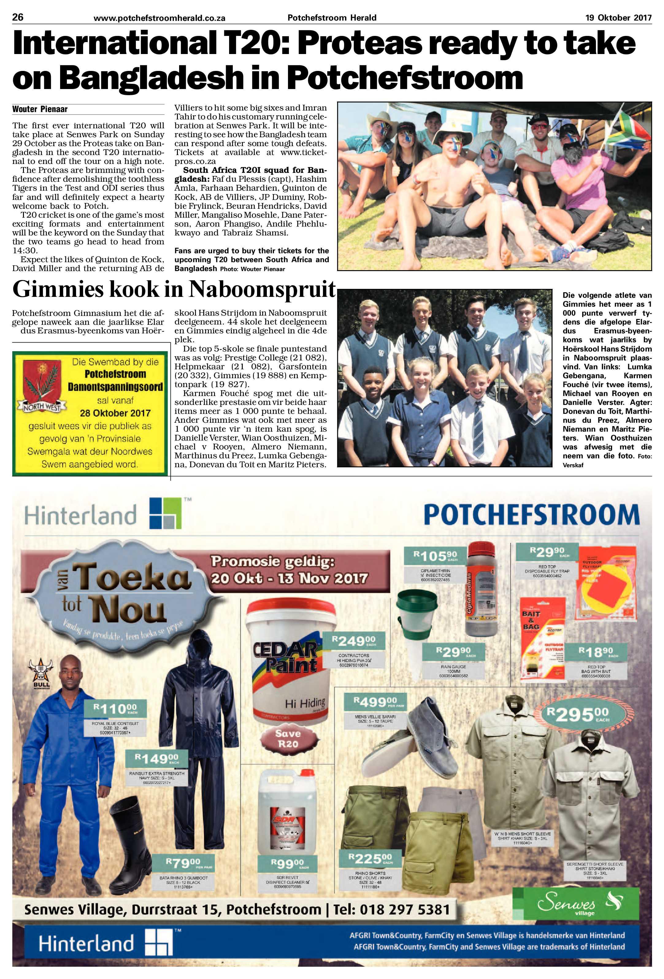 19-oktober-2017-epapers-page-26