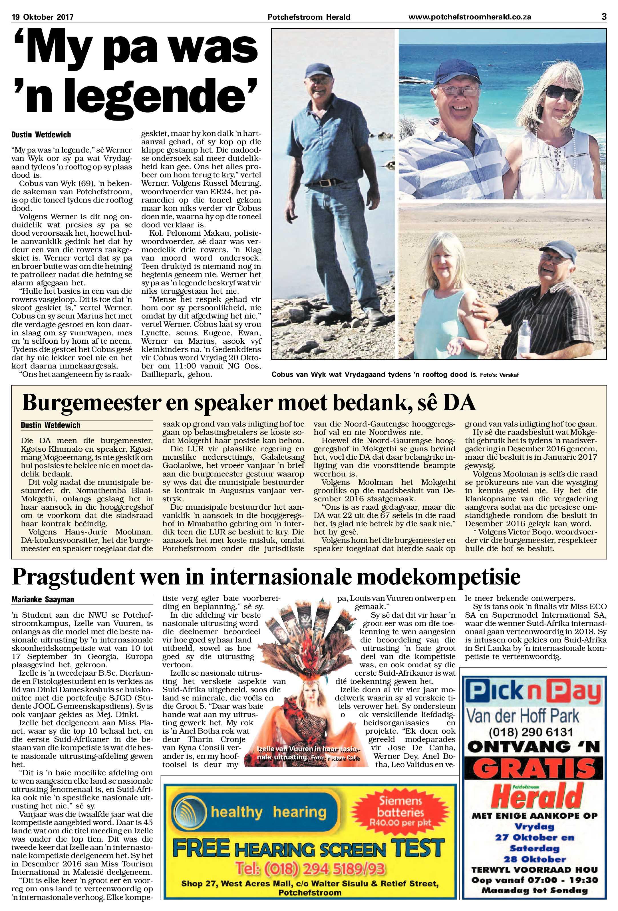 19-oktober-2017-epapers-page-3