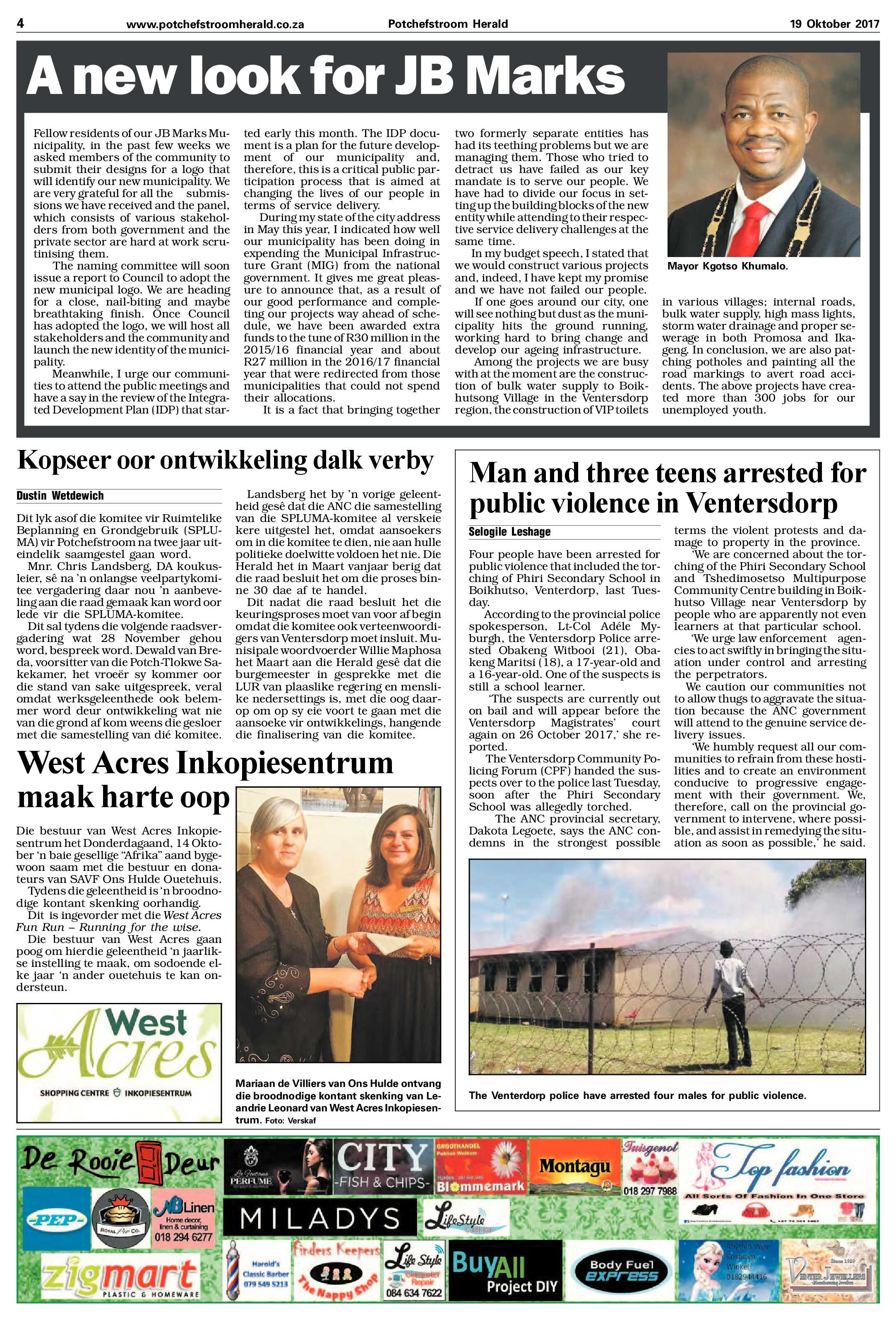 19-oktober-2017-epapers-page-4