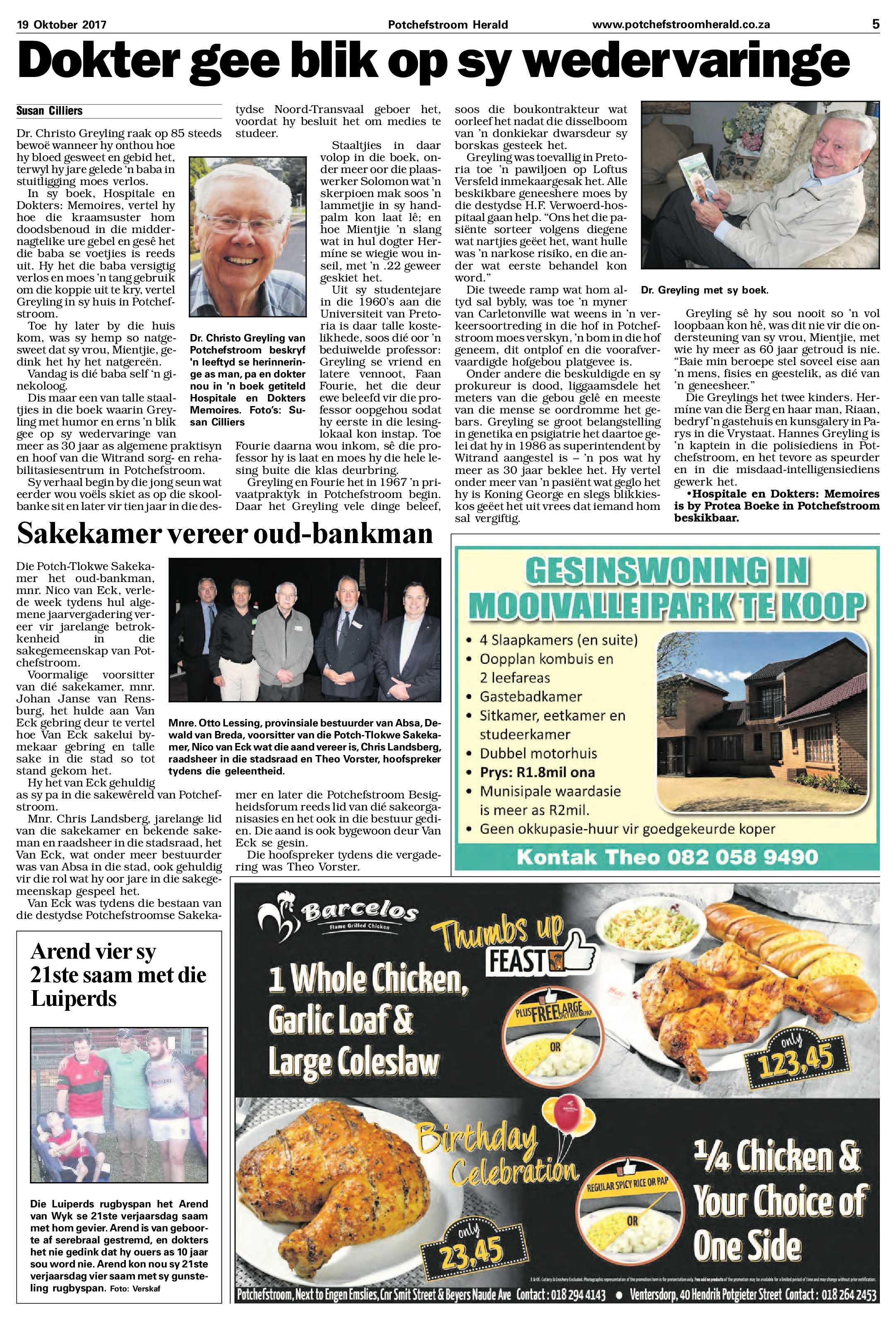 19-oktober-2017-epapers-page-5