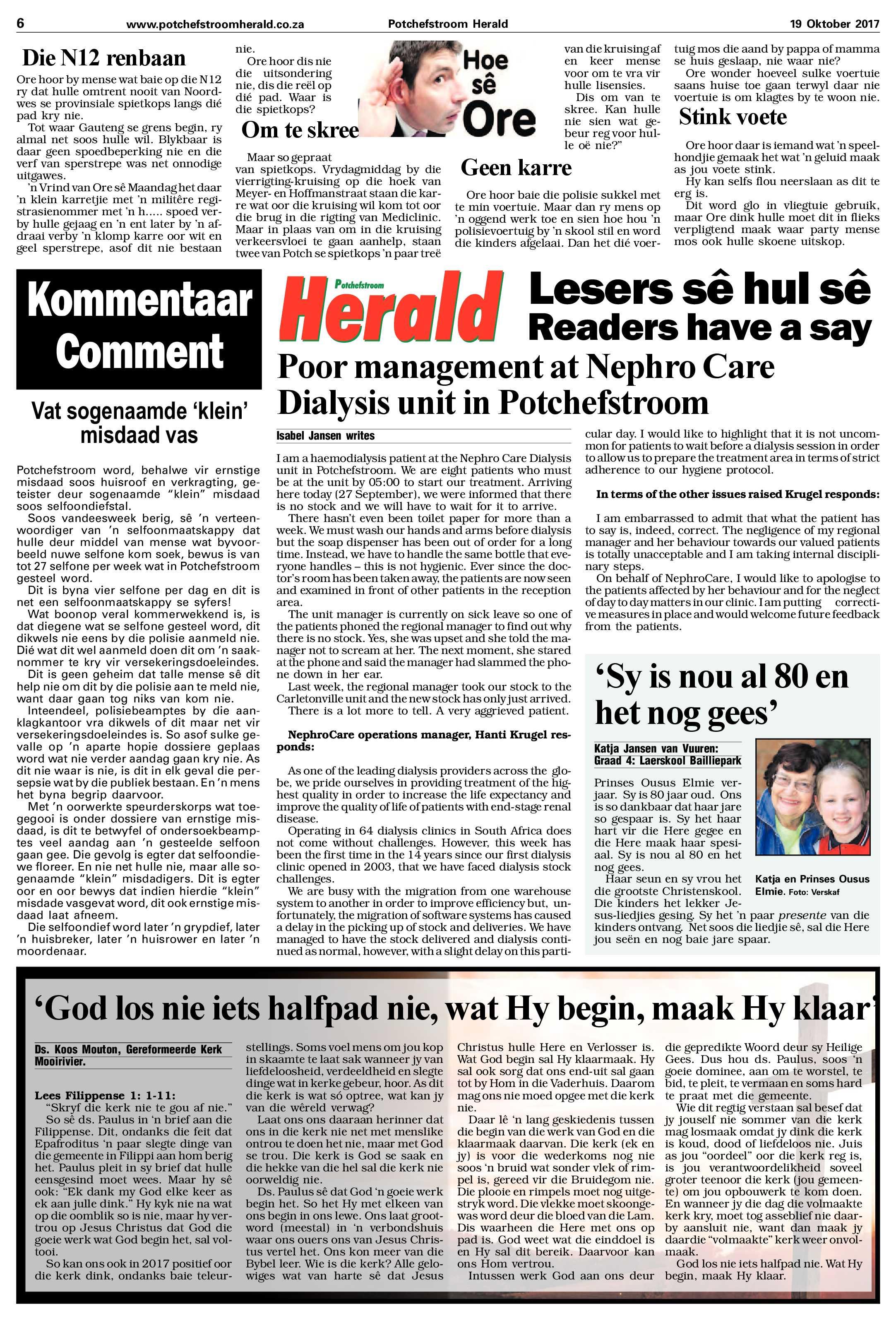 19-oktober-2017-epapers-page-6