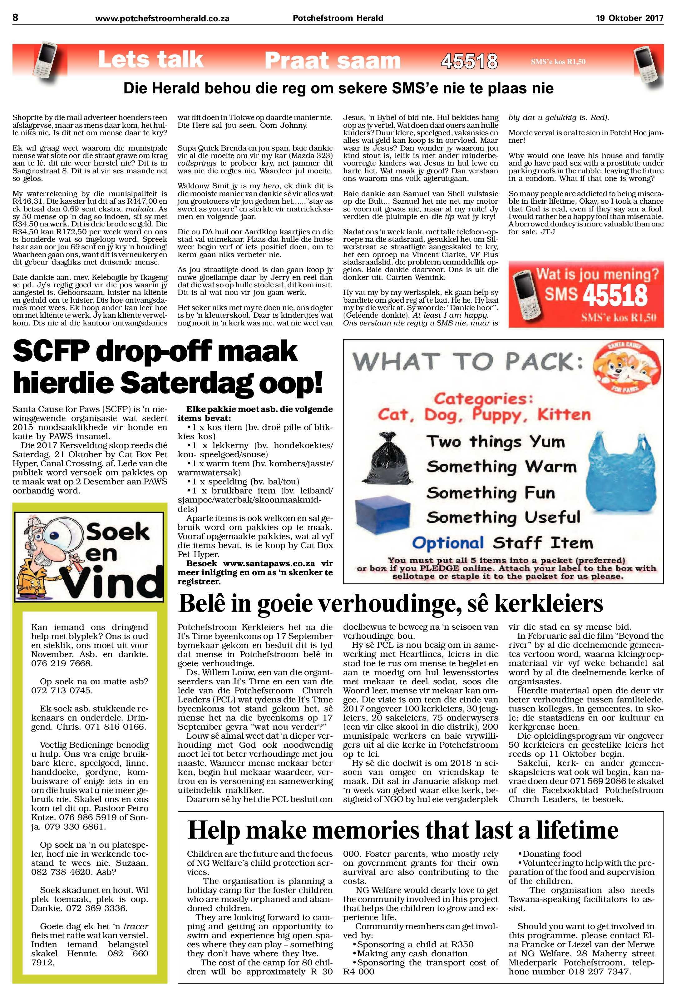 19-oktober-2017-epapers-page-8
