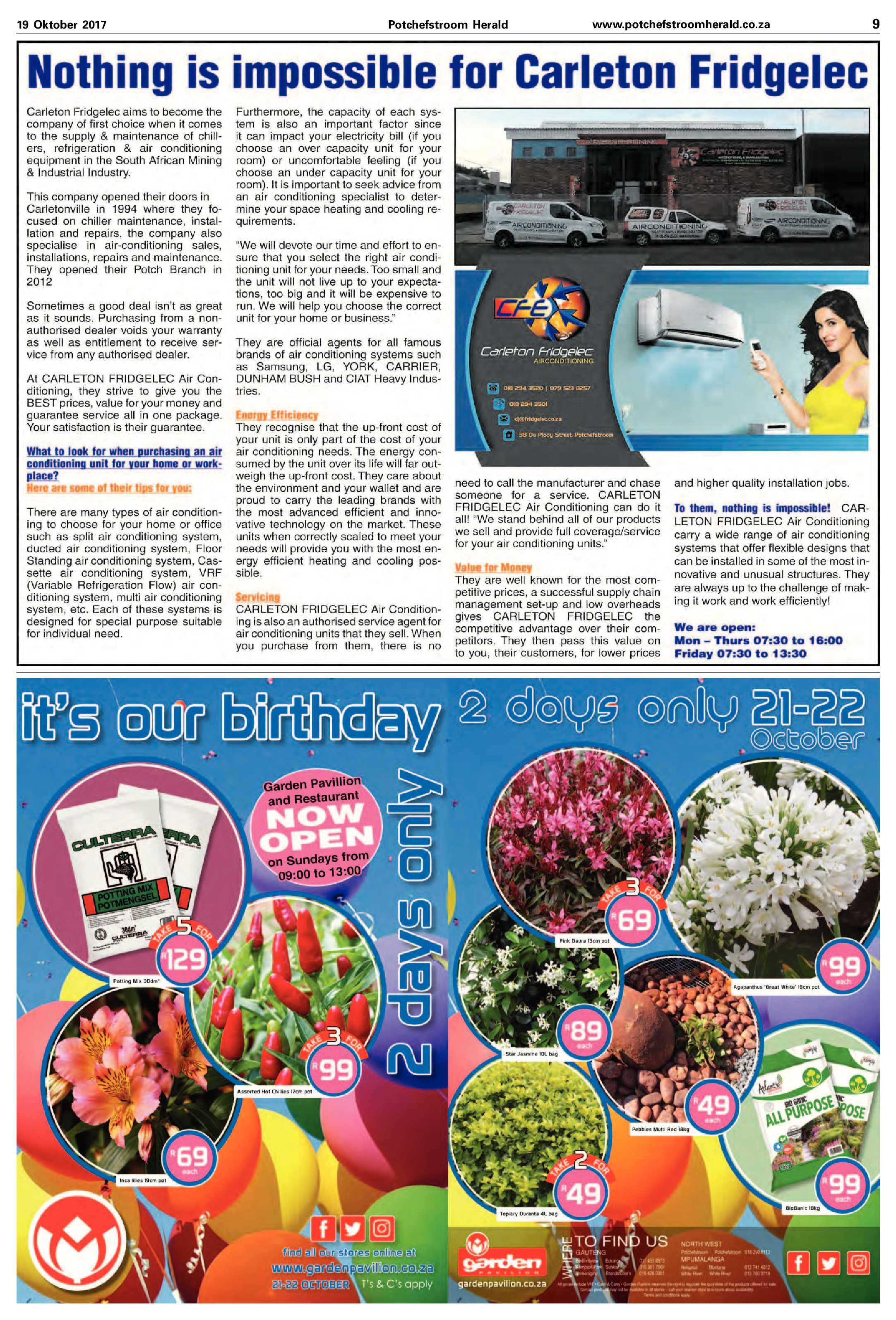 19-oktober-2017-epapers-page-9