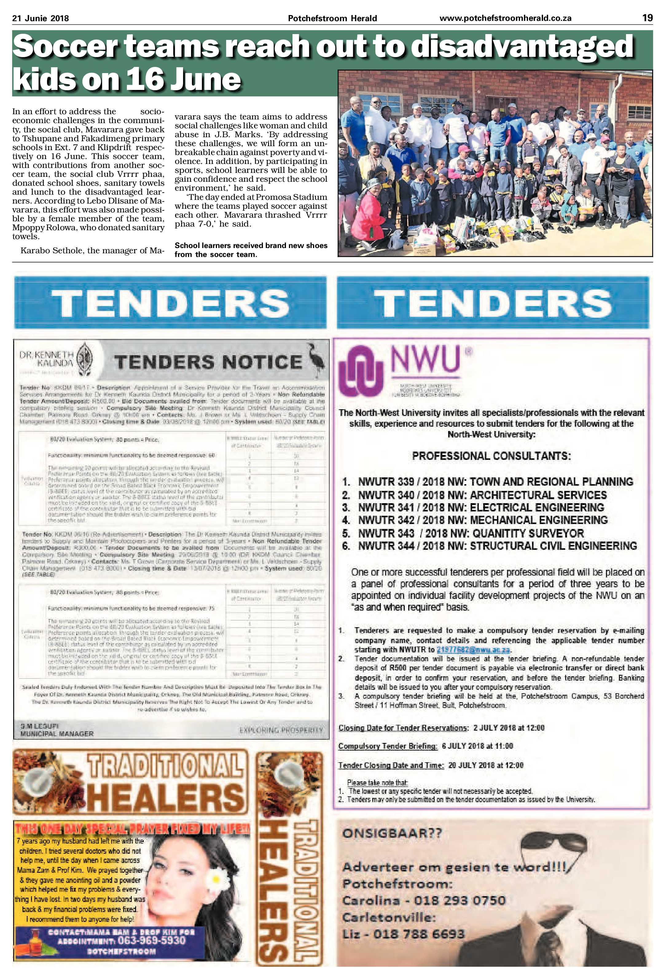 21-junie-2018-epapers-page-19