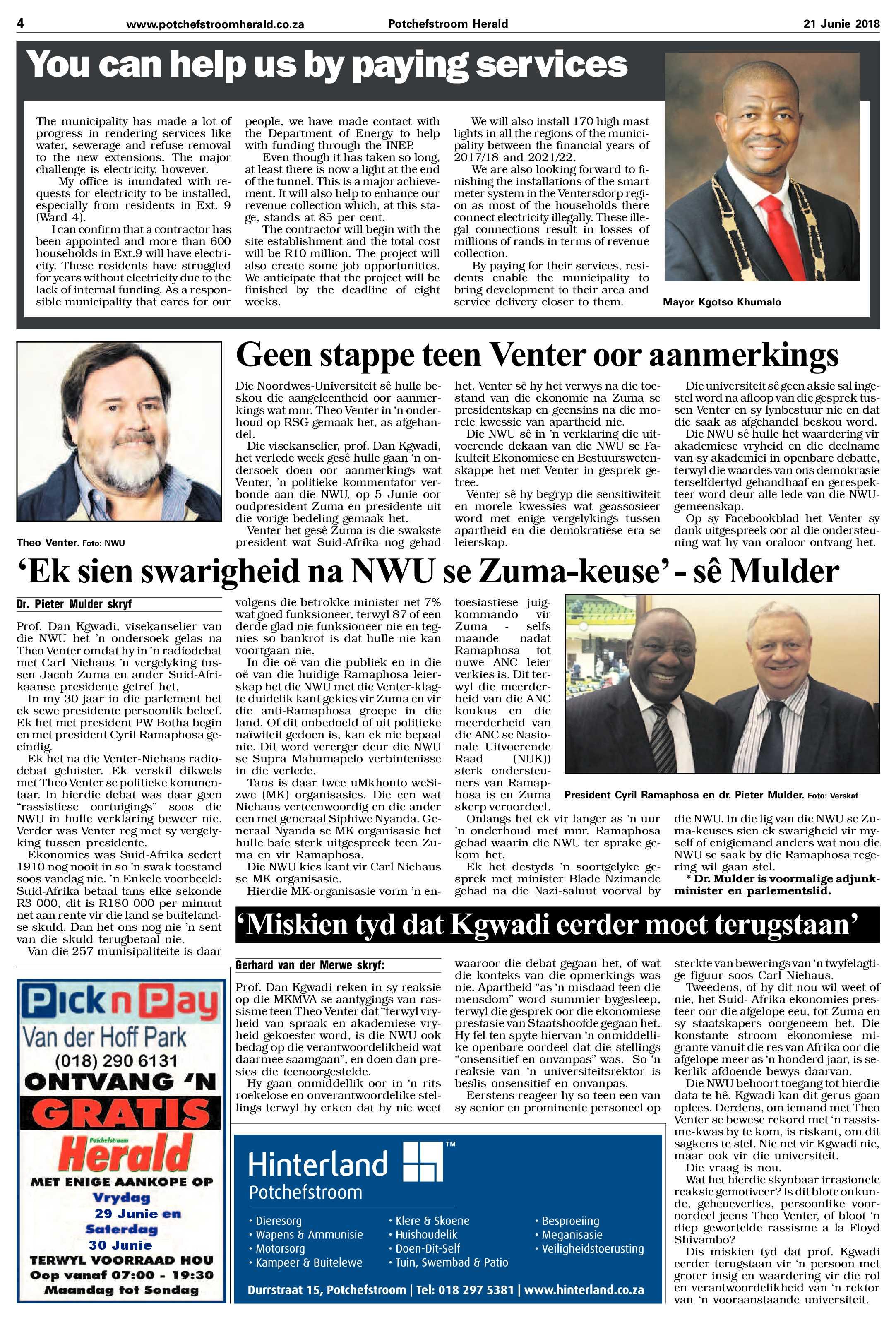 21-junie-2018-epapers-page-4