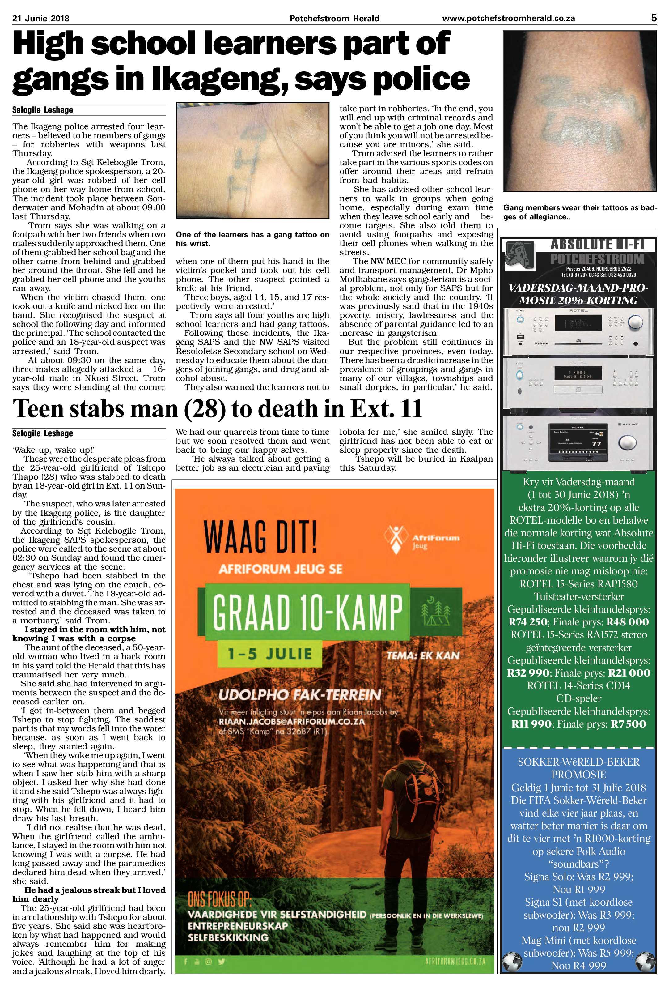 21-junie-2018-epapers-page-5