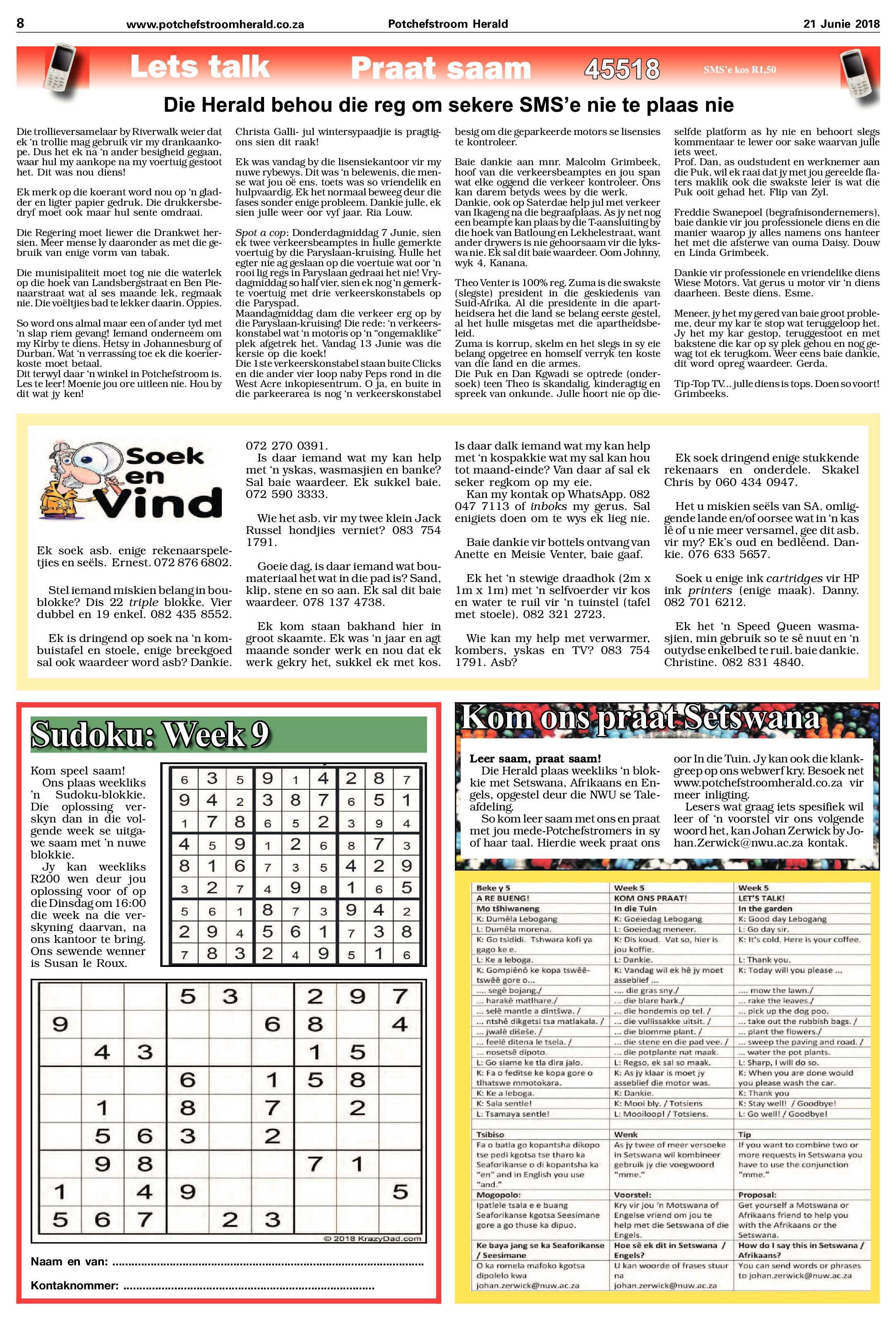 21-junie-2018-epapers-page-8