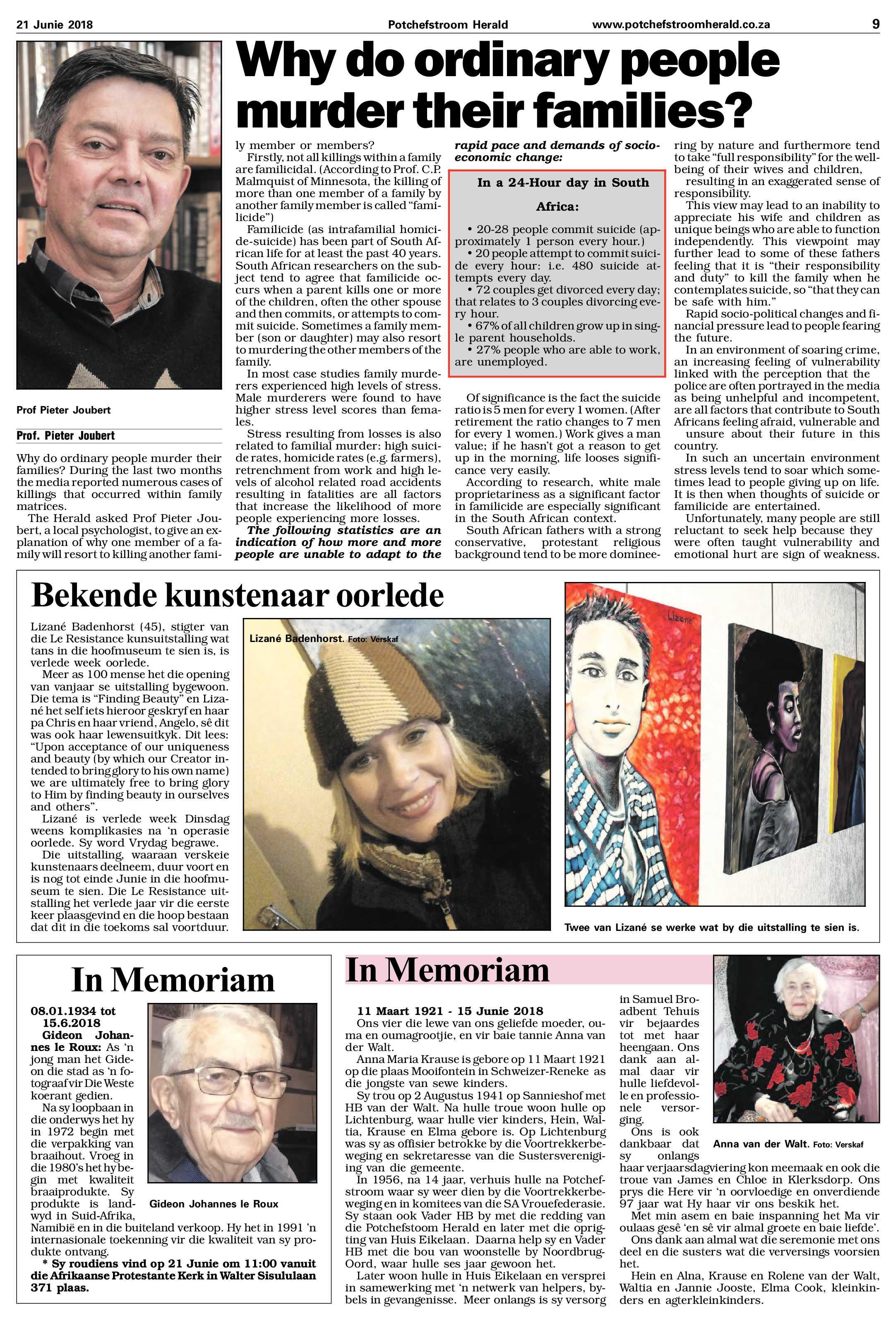 21-junie-2018-epapers-page-9
