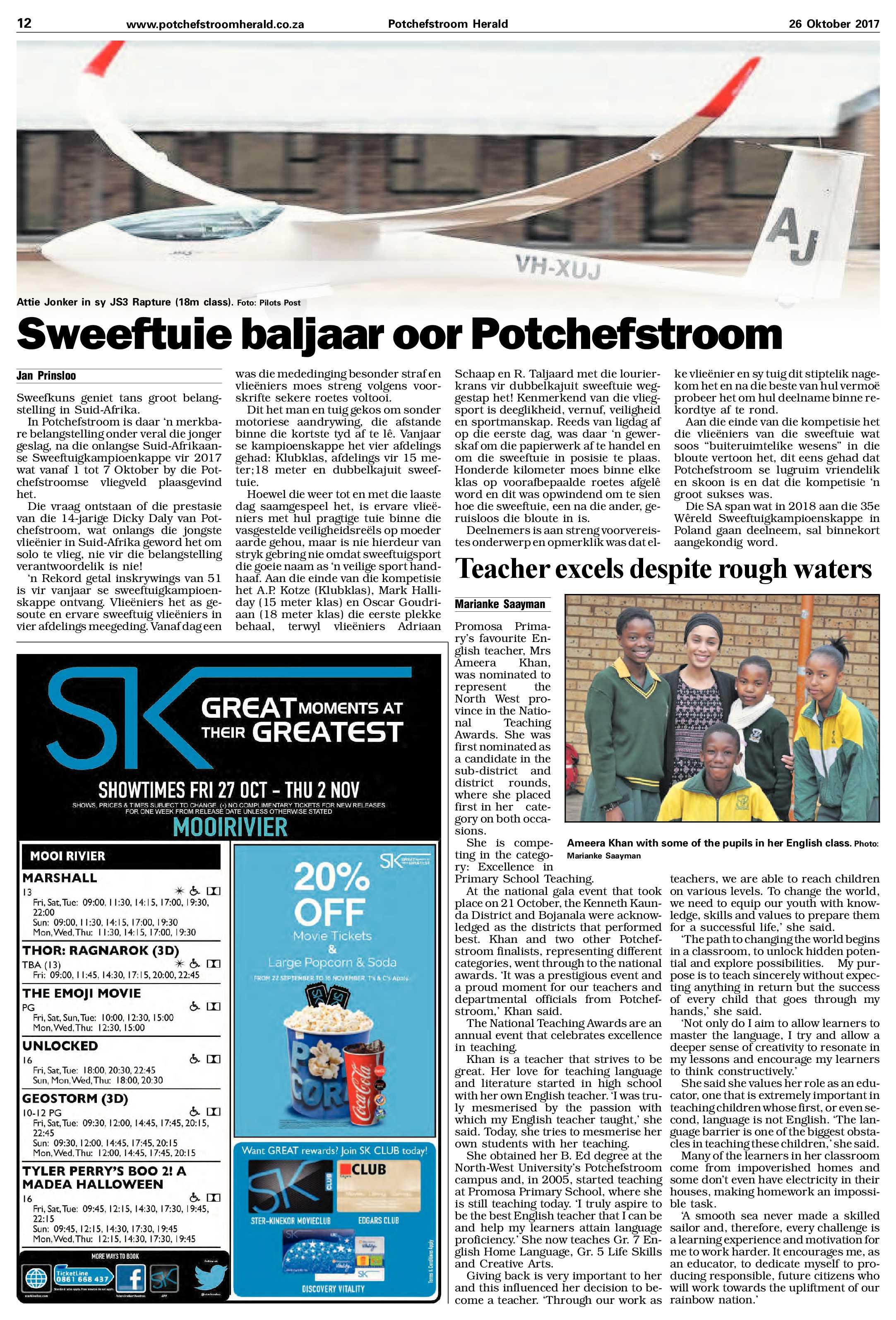 26-oktober-2017-epapers-page-12