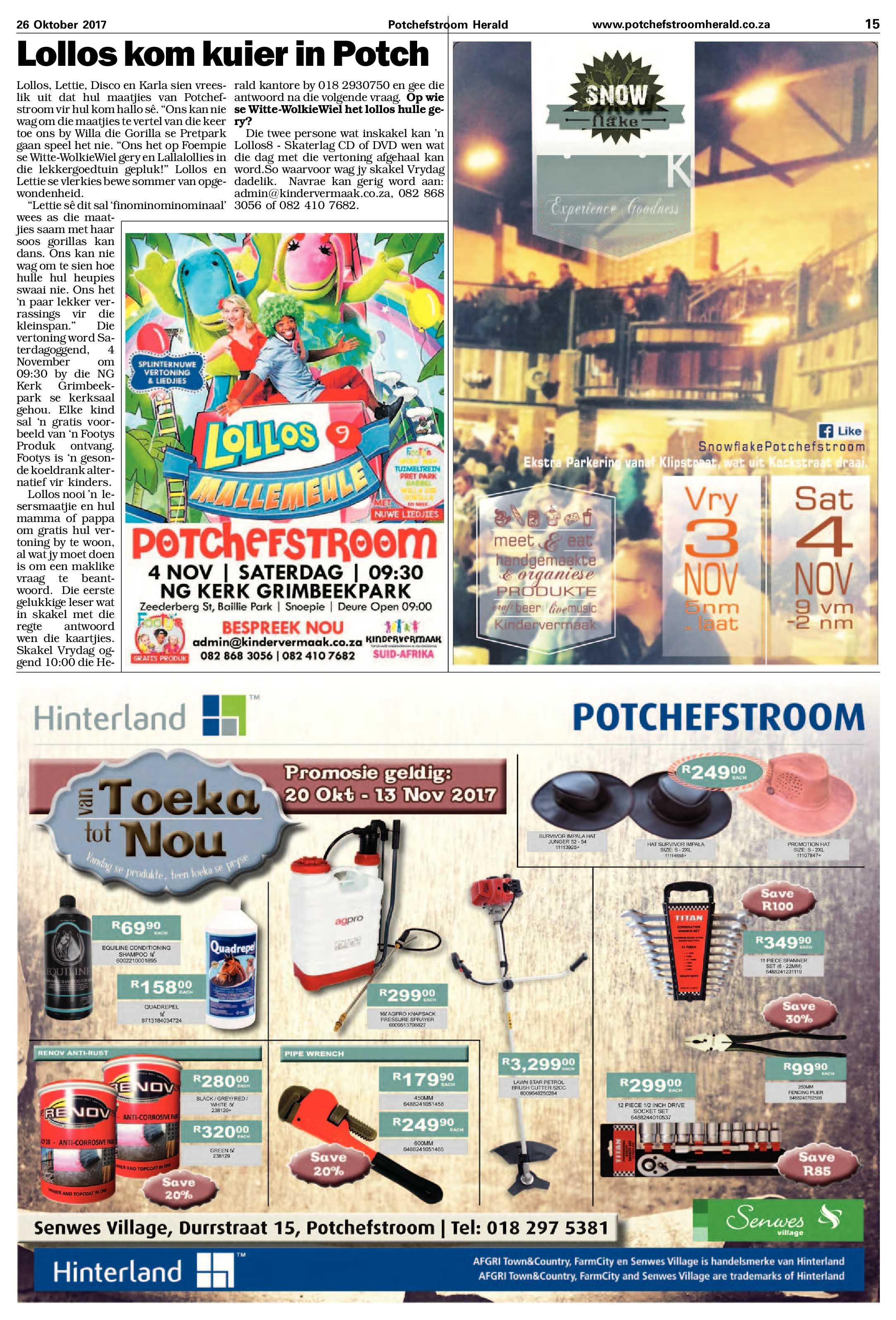 26-oktober-2017-epapers-page-15