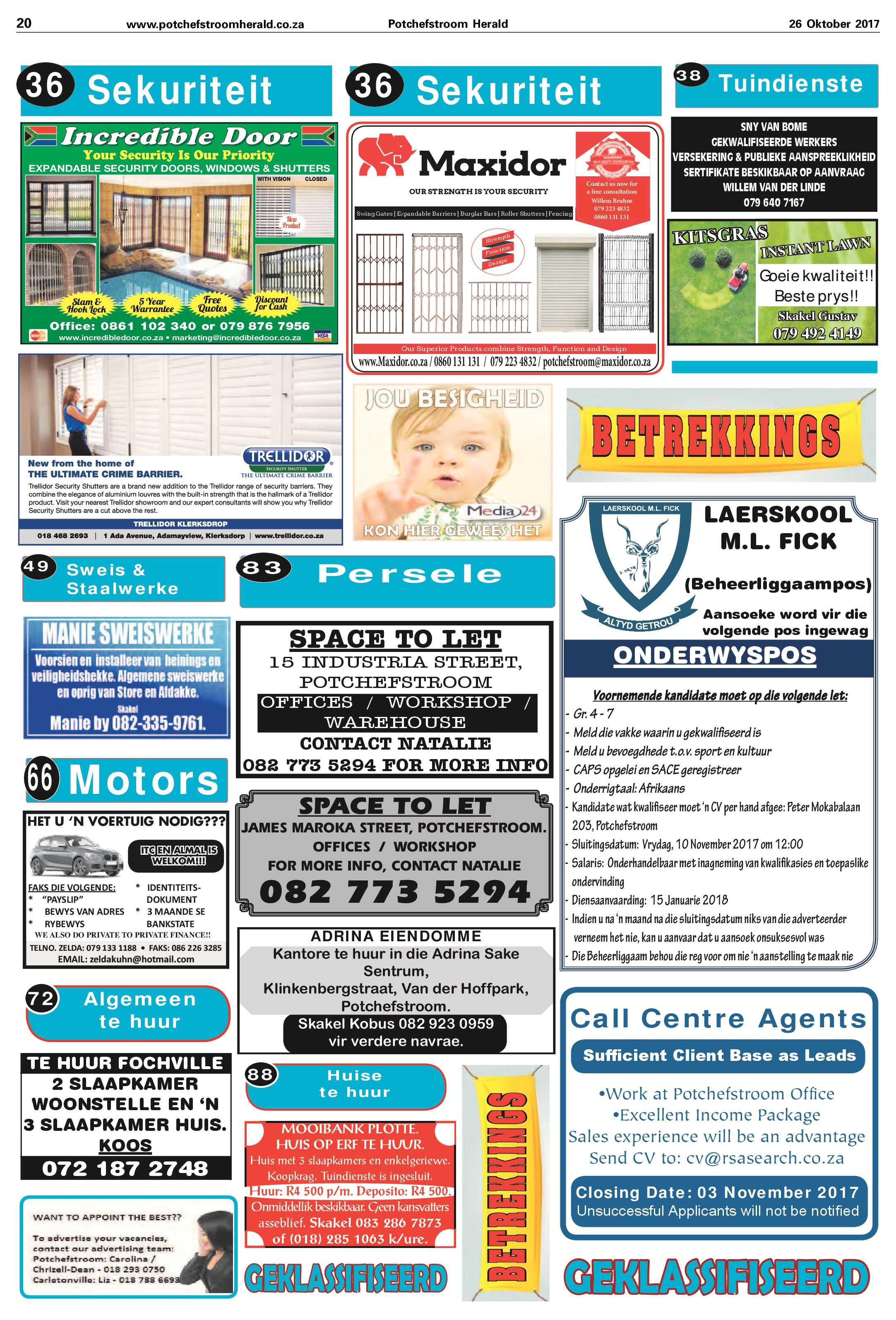 26-oktober-2017-epapers-page-20