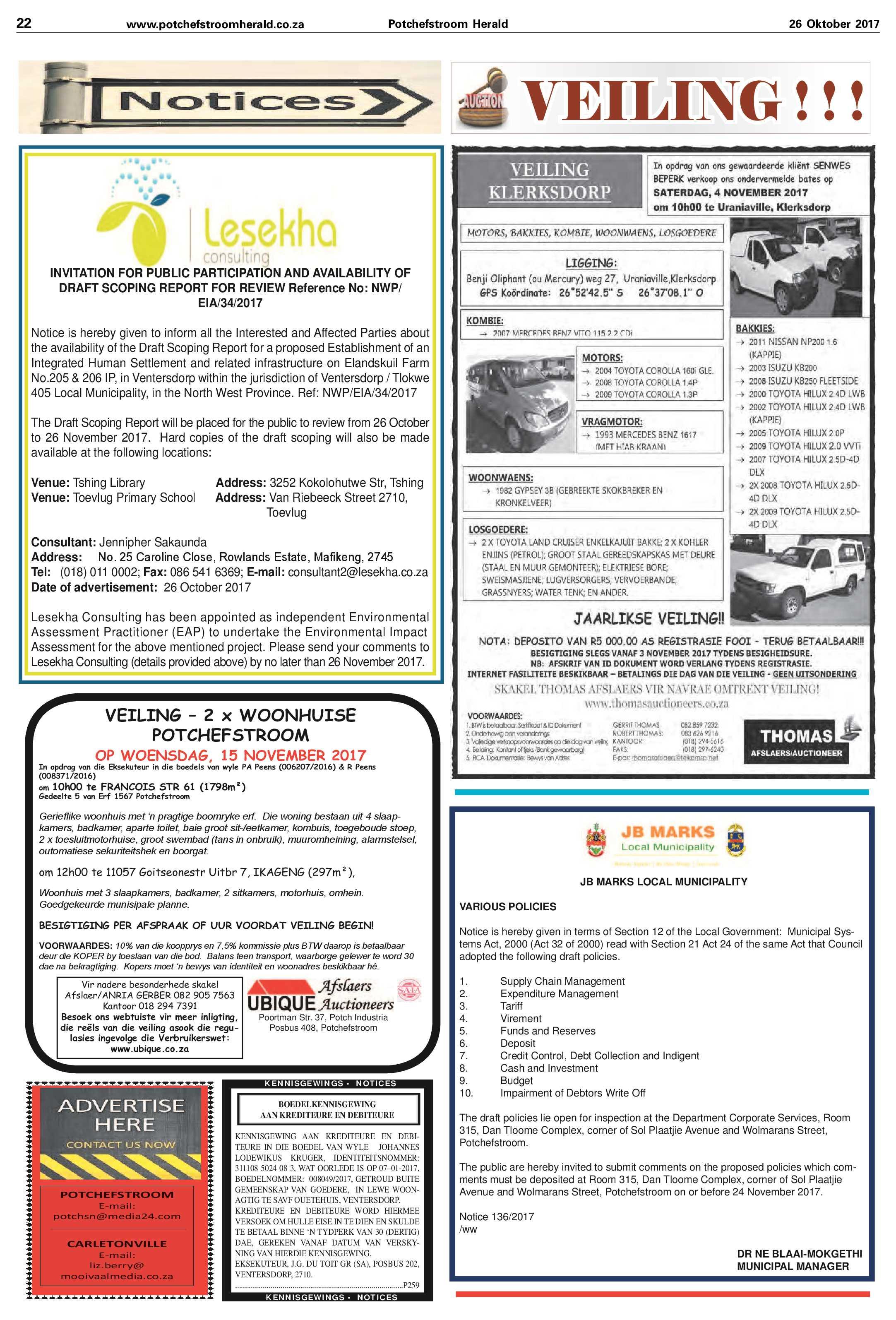 26-oktober-2017-epapers-page-22