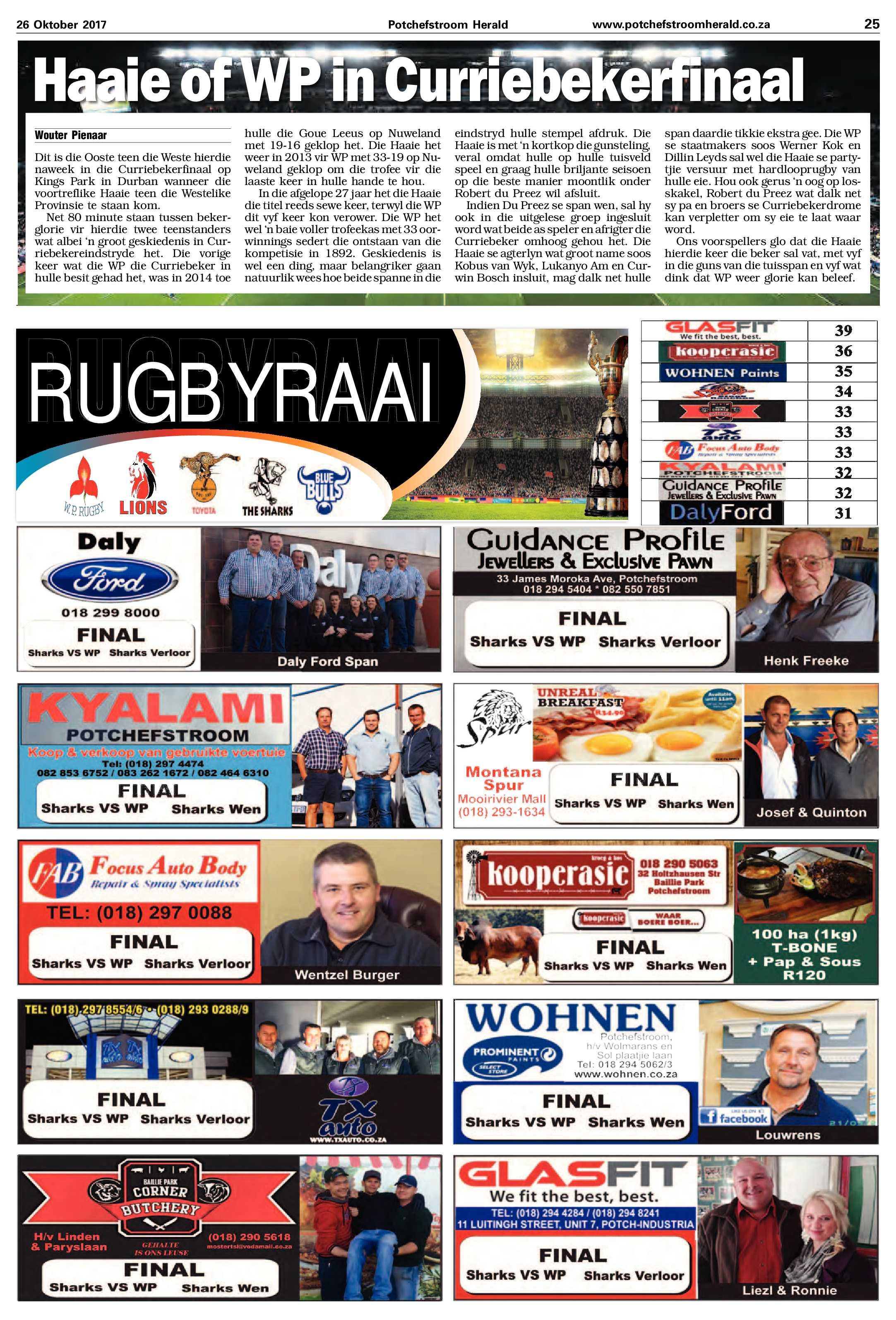 26-oktober-2017-epapers-page-25