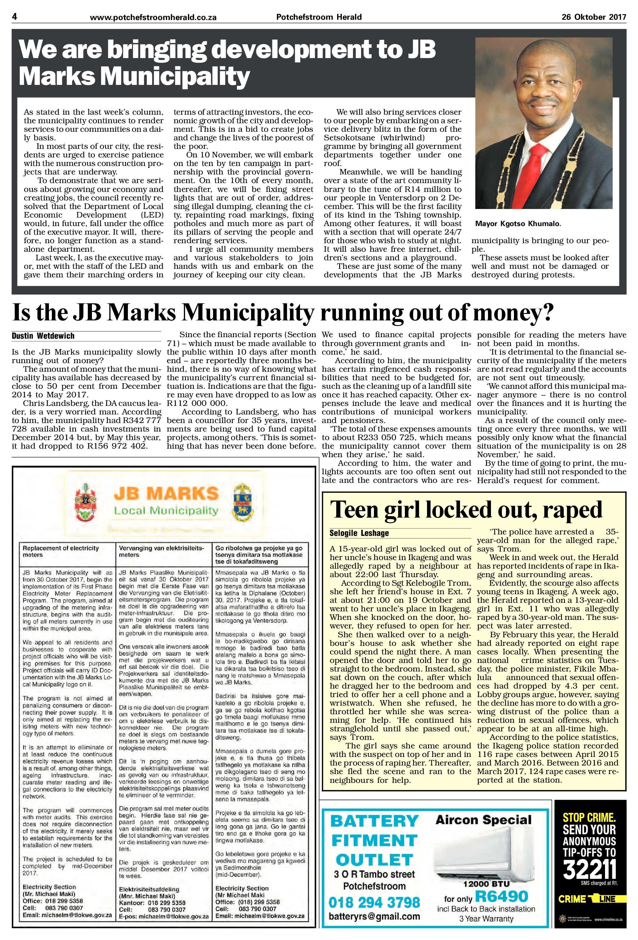 26-oktober-2017-epapers-page-4