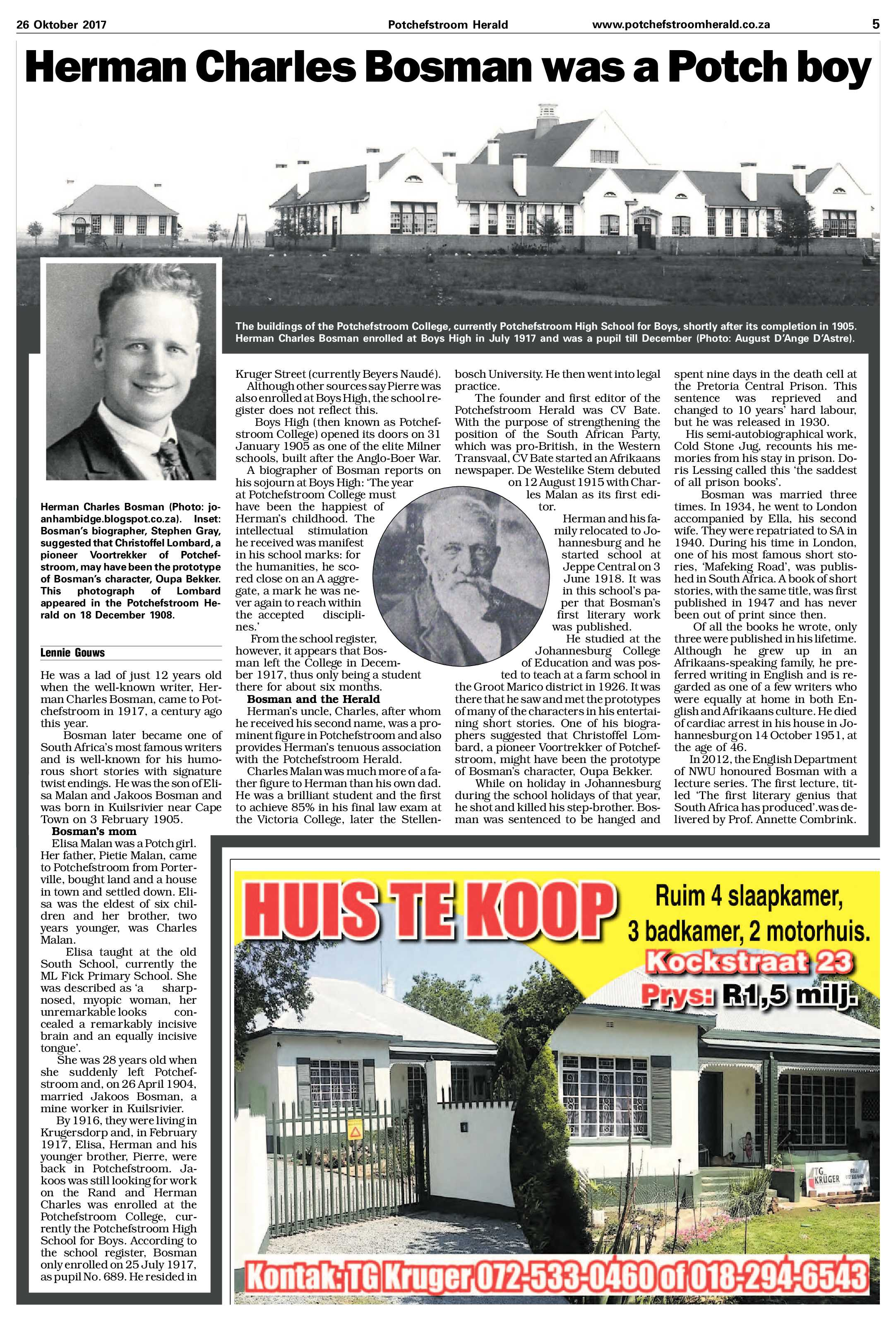 26-oktober-2017-epapers-page-5