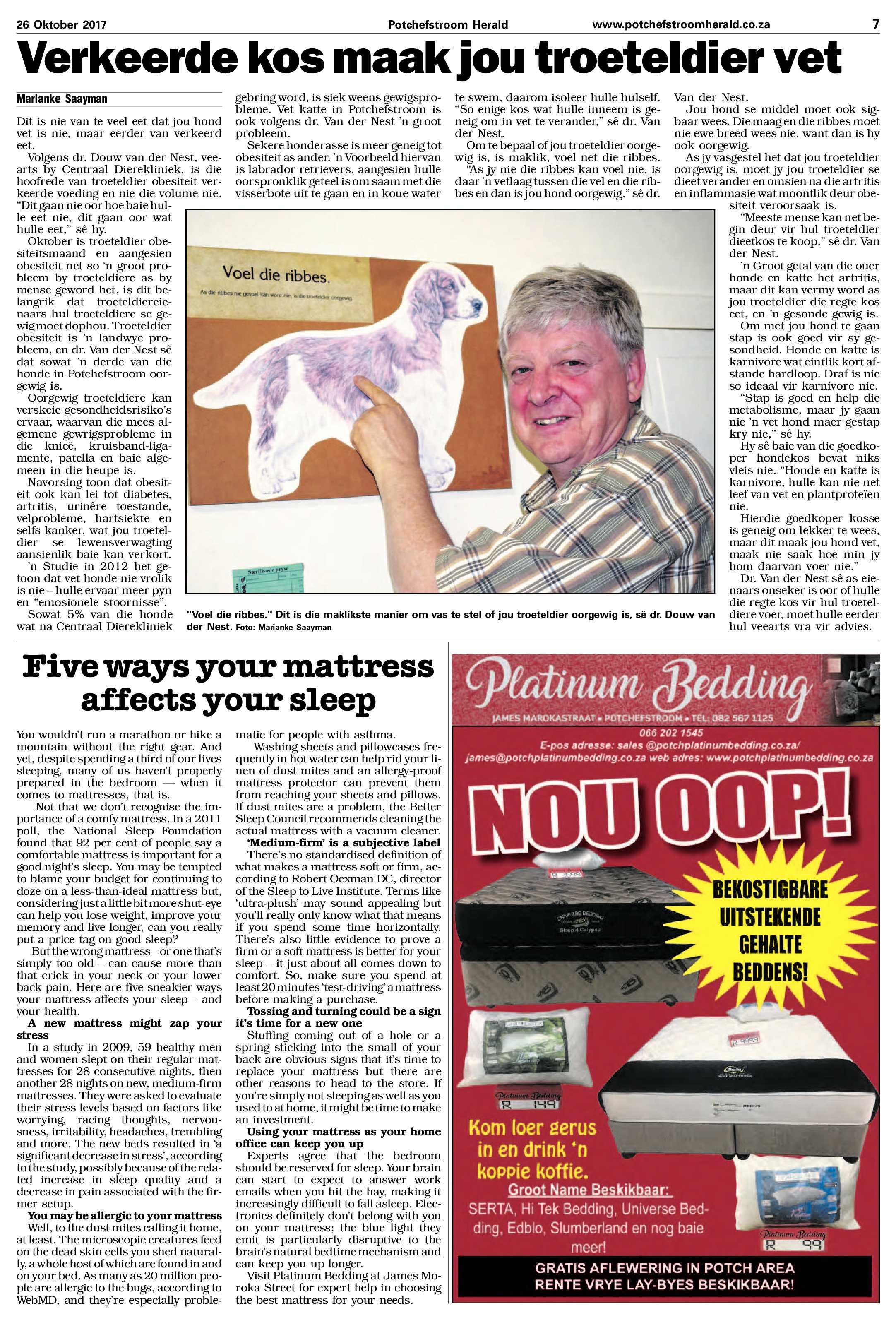 26-oktober-2017-epapers-page-7
