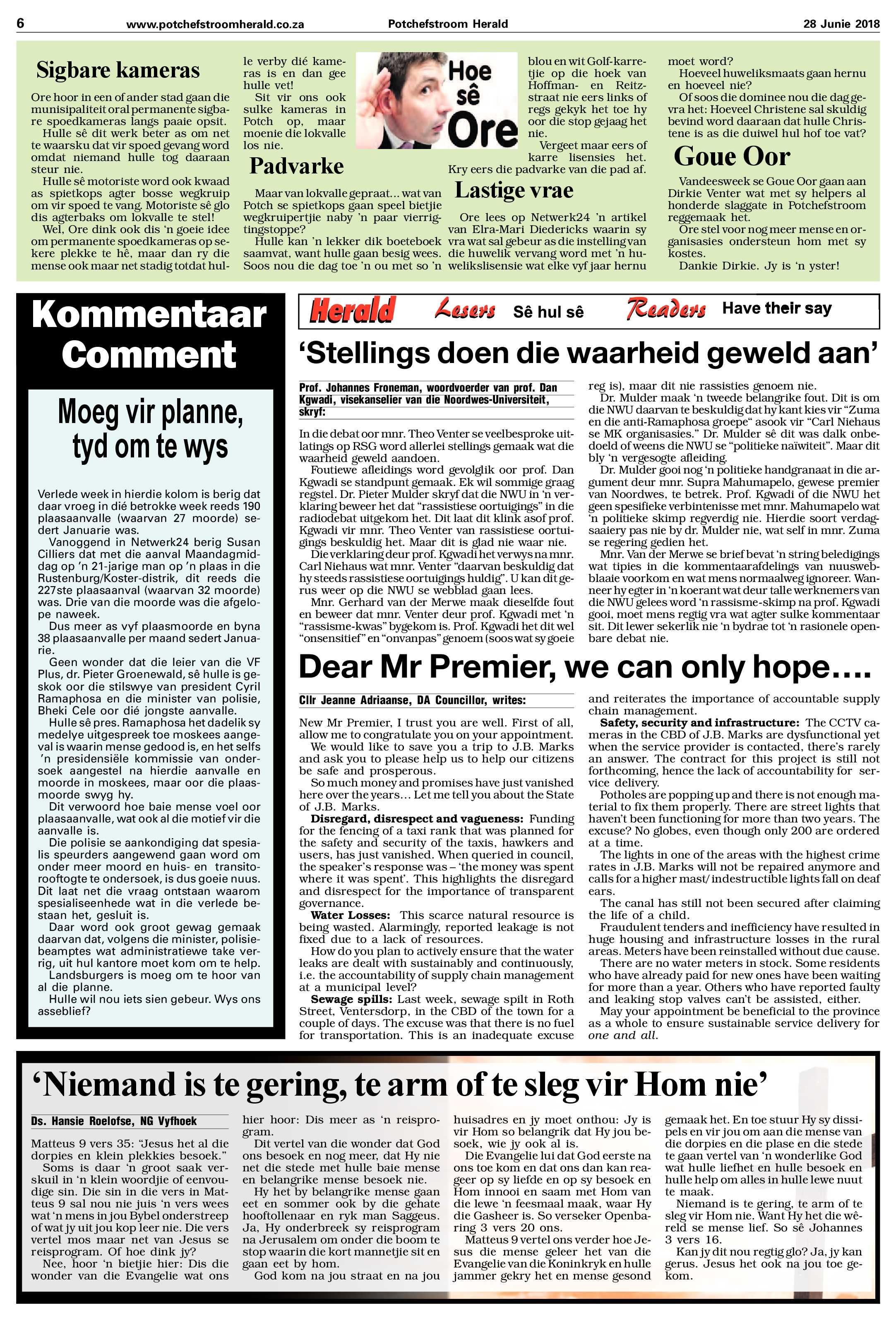 28-junie-2018-epapers-page-6