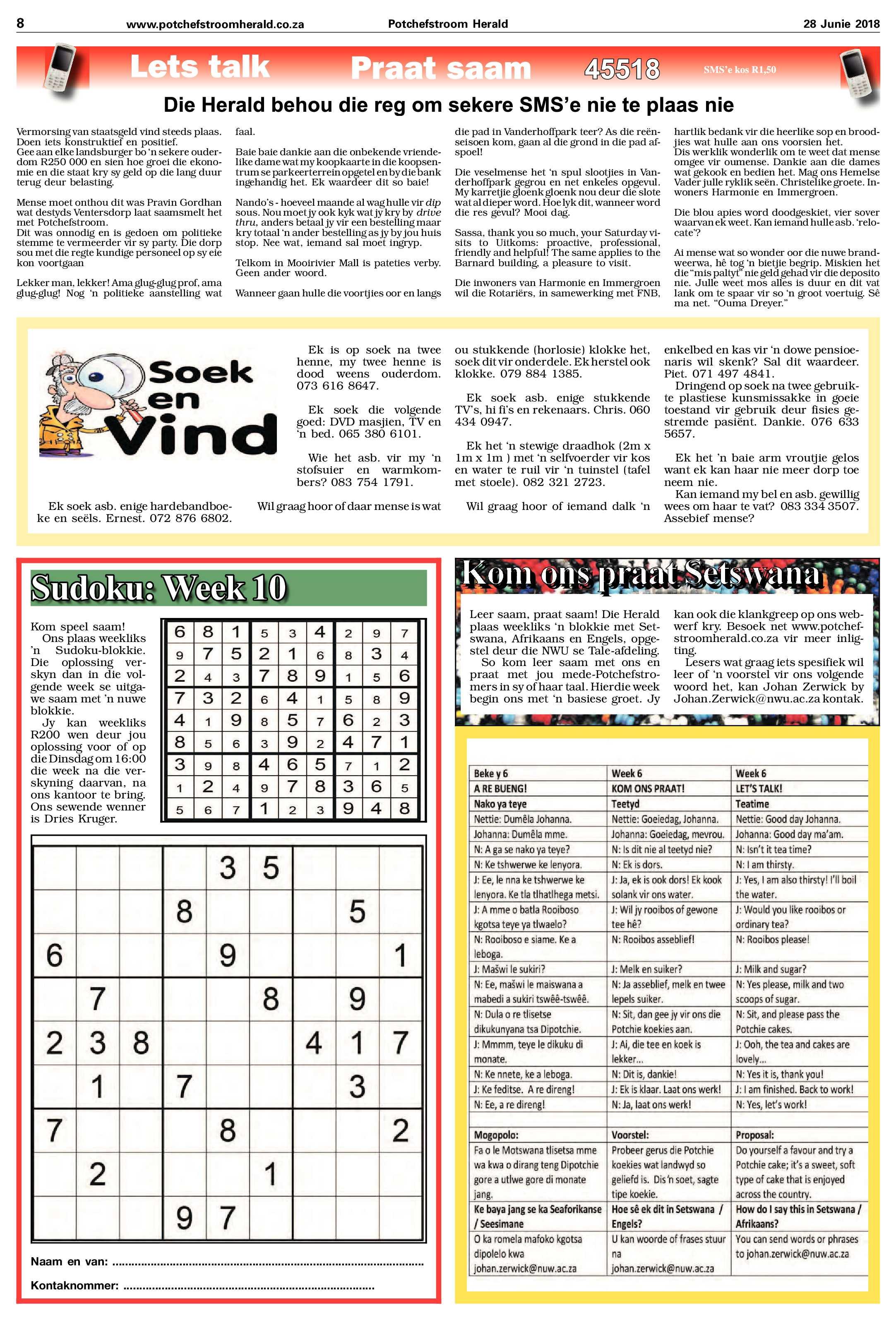 28-junie-2018-epapers-page-8