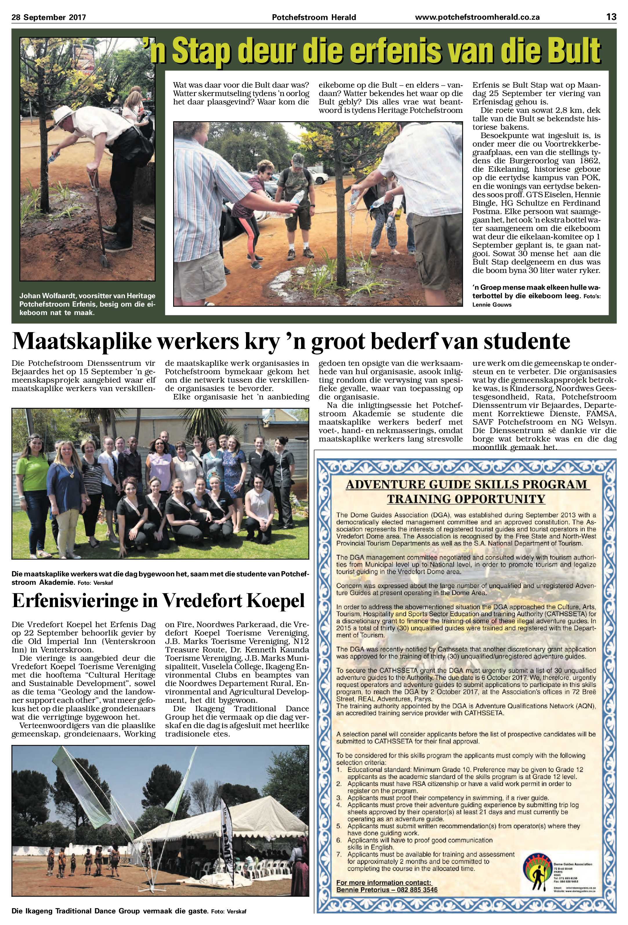 28-september-2017-epapers-page-13