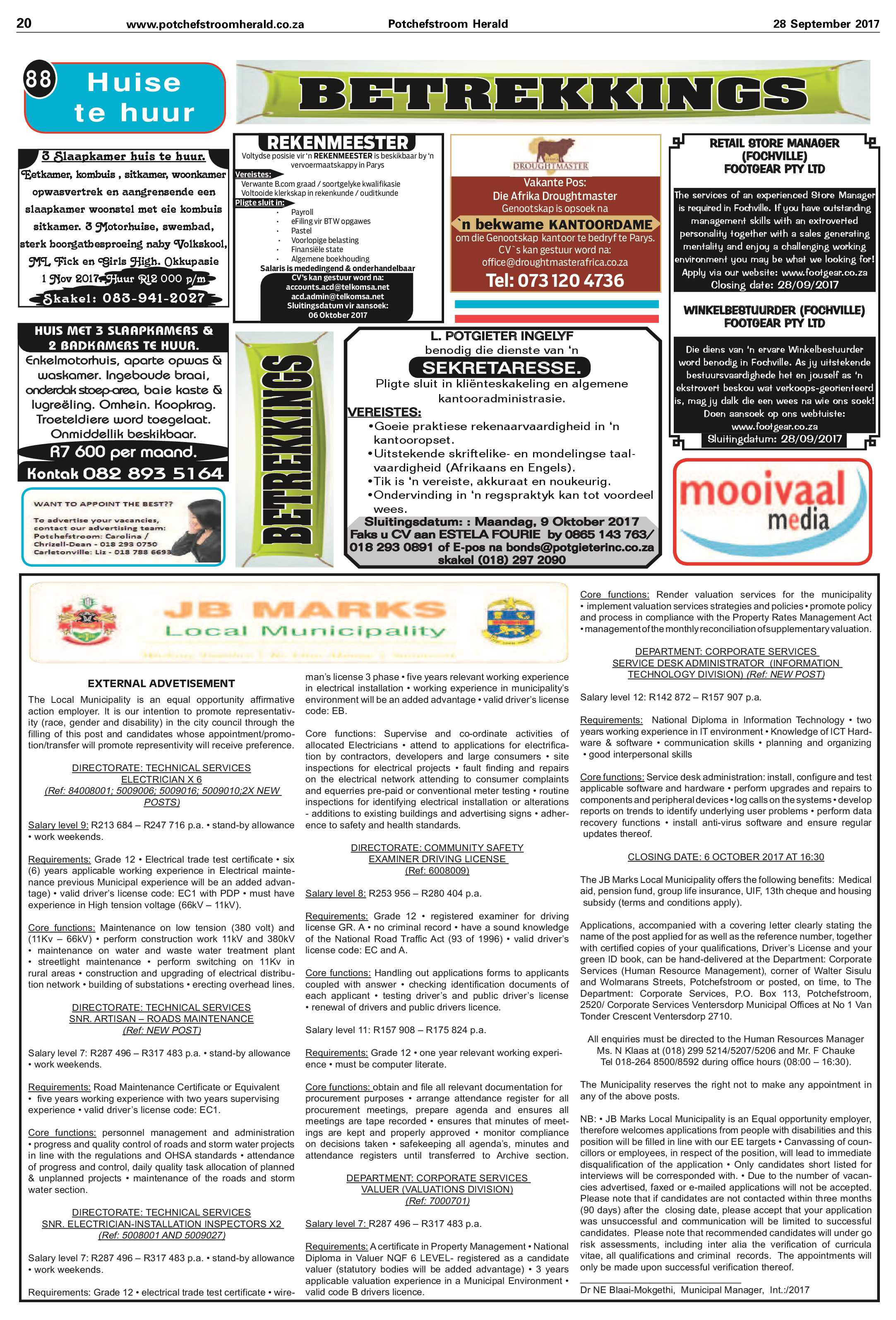 28-september-2017-epapers-page-20