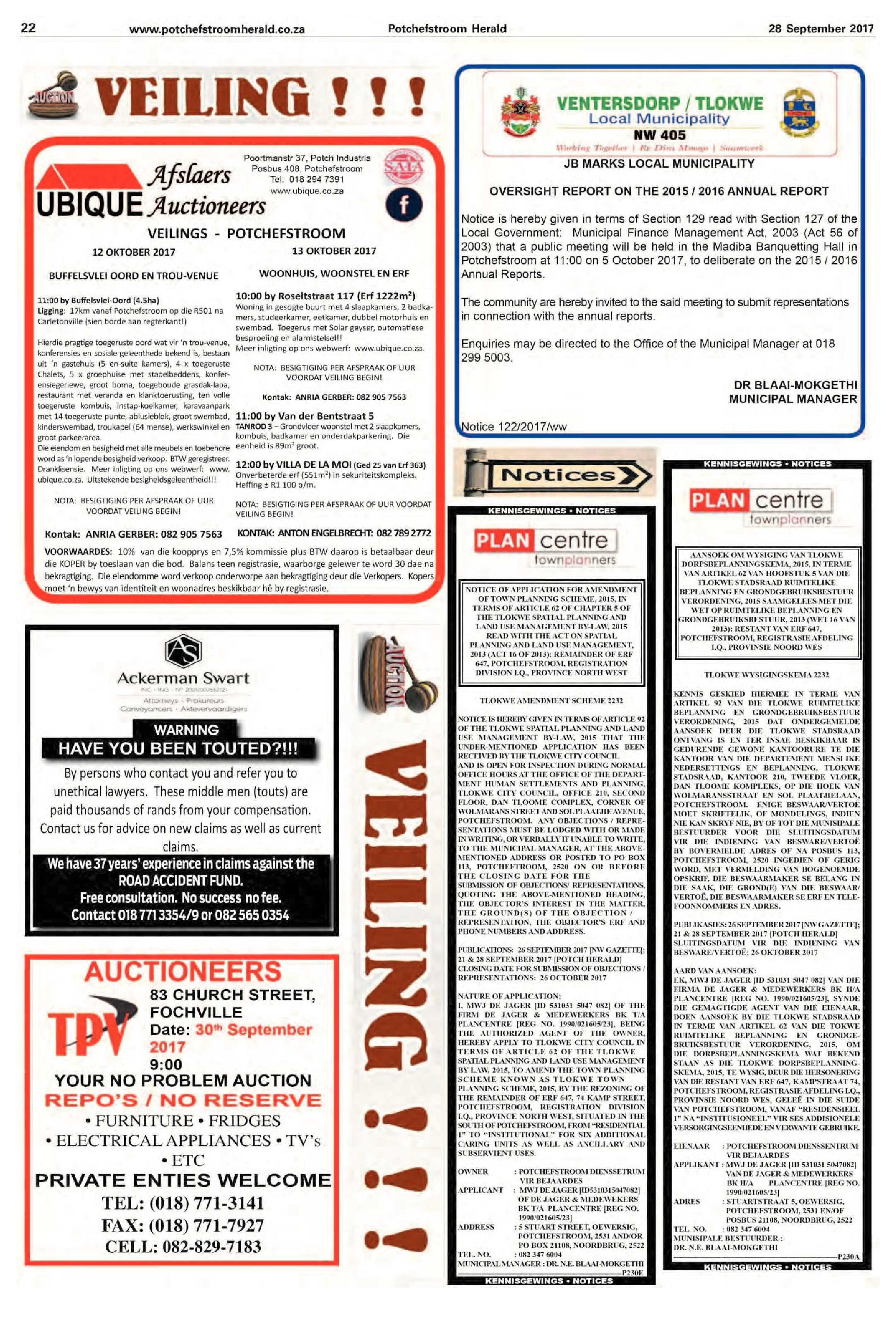 28-september-2017-epapers-page-22