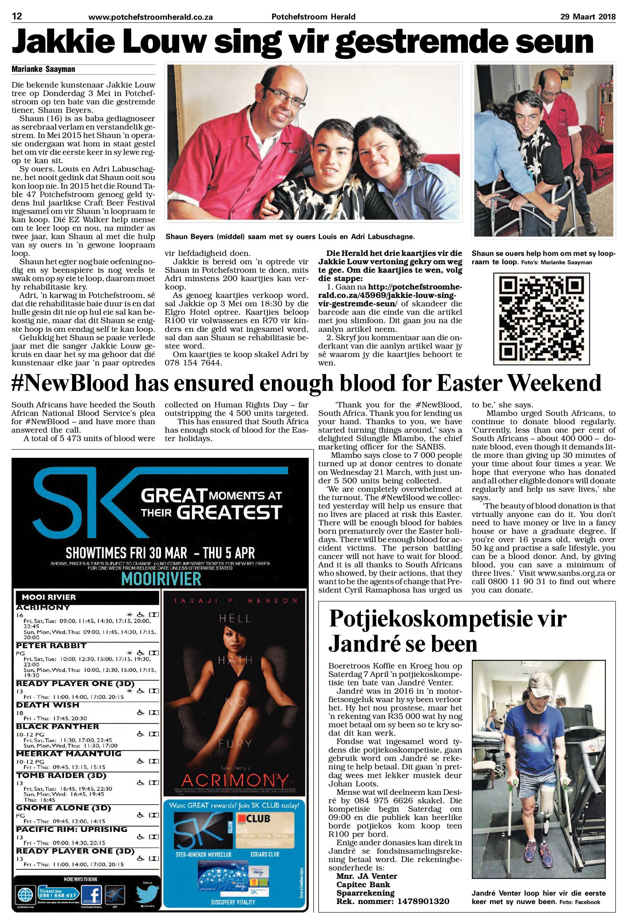29-maart-2018-epapers-page-12