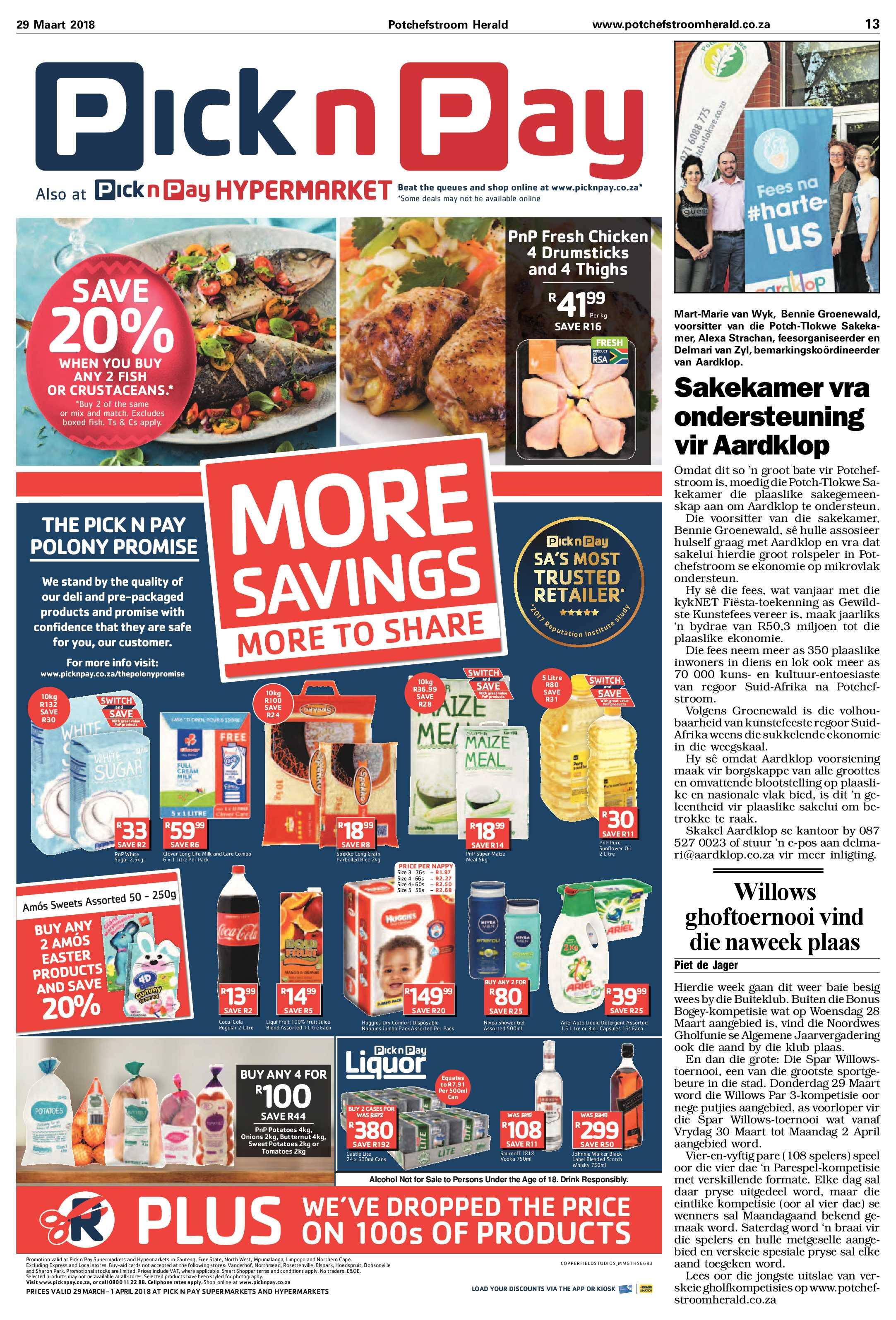 29-maart-2018-epapers-page-13