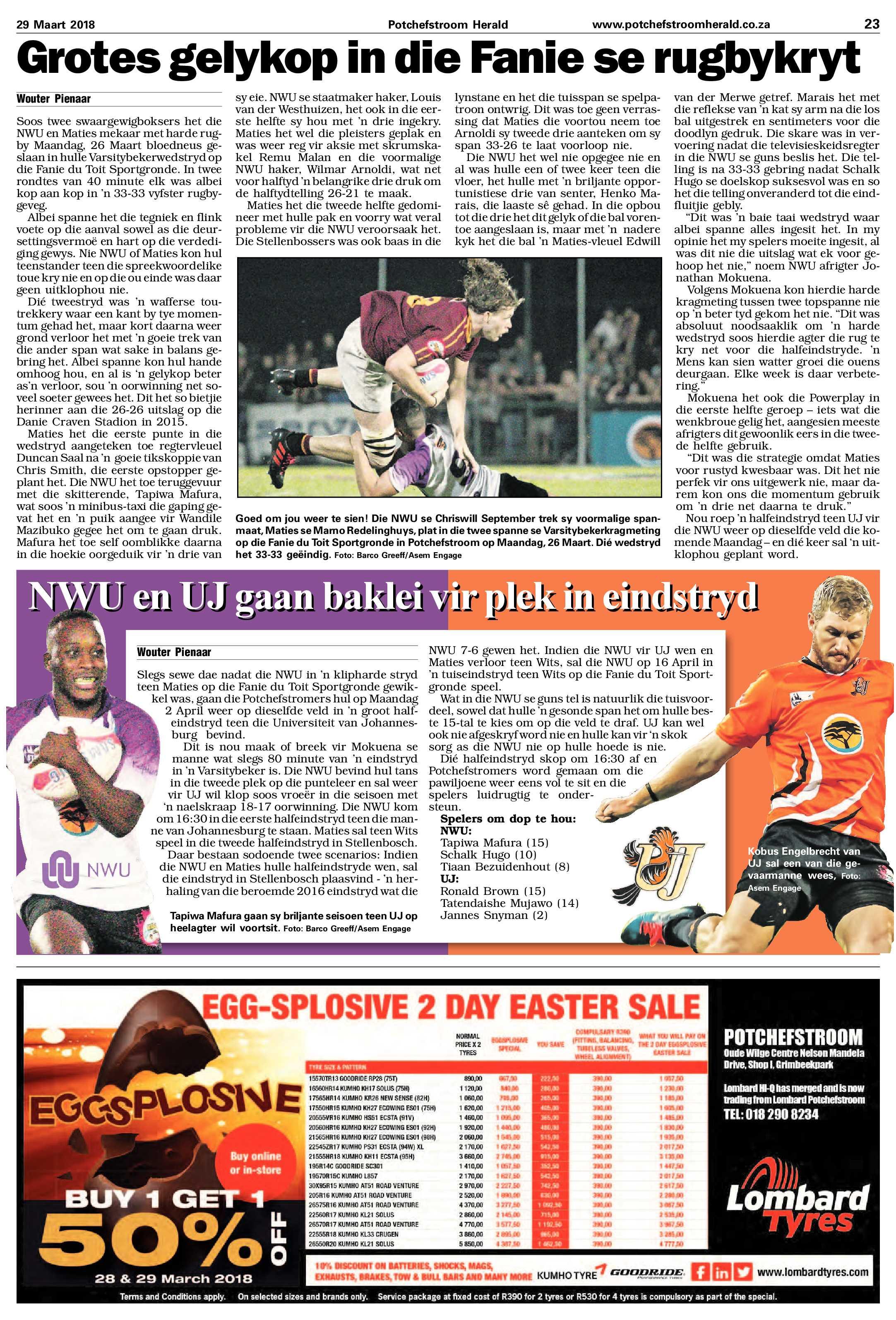 29-maart-2018-epapers-page-23