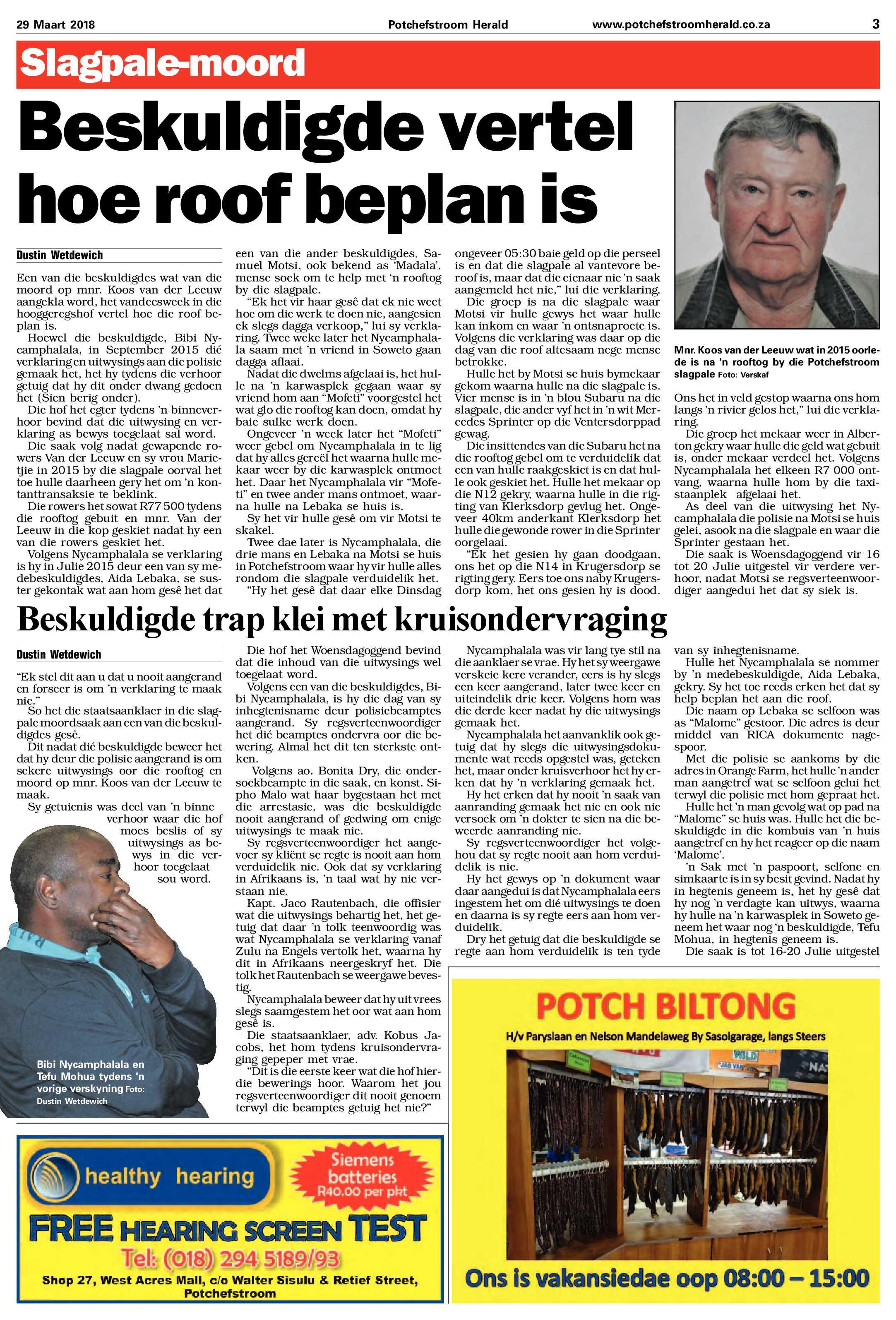 29-maart-2018-epapers-page-3