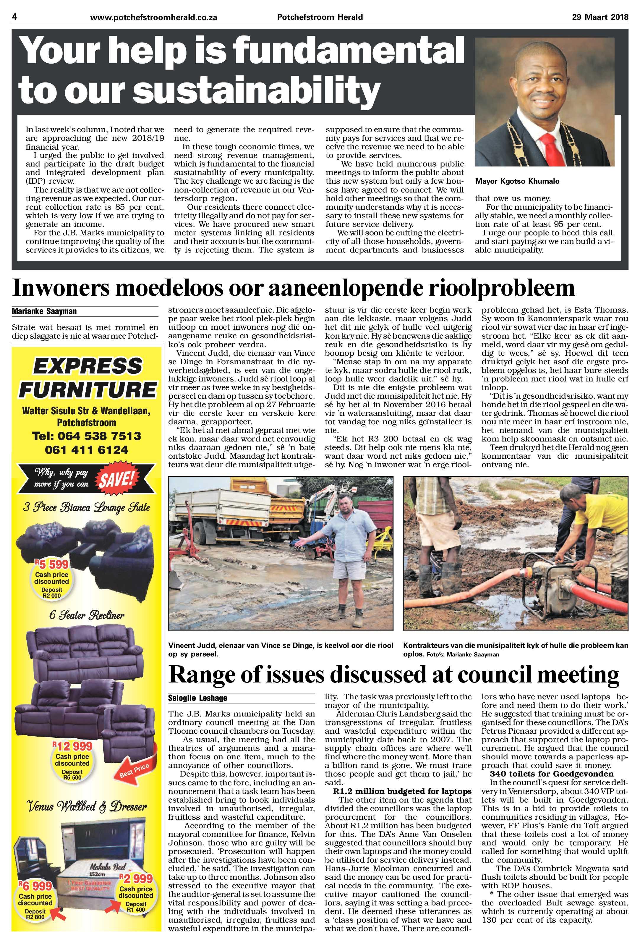 29-maart-2018-epapers-page-4