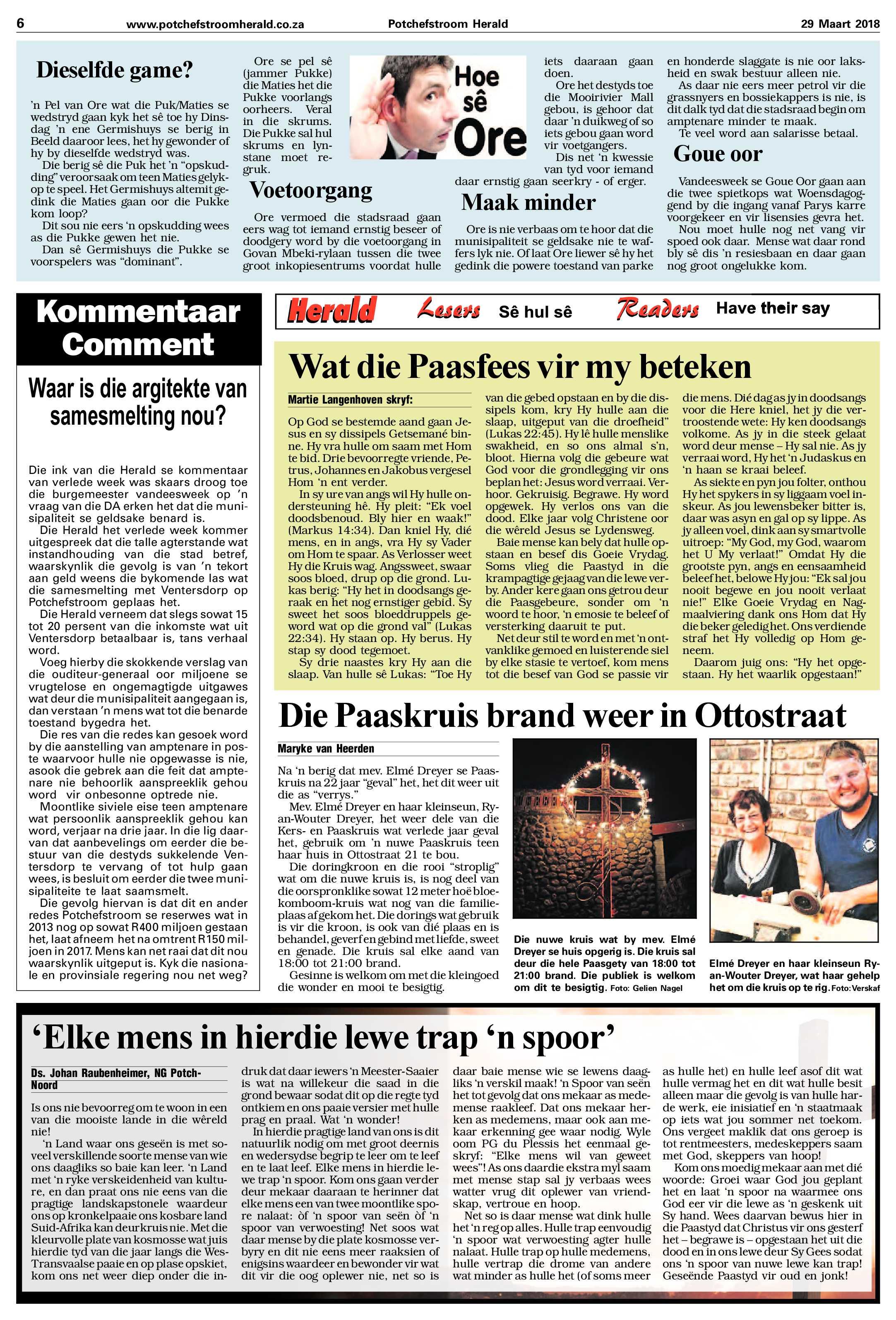 29-maart-2018-epapers-page-6