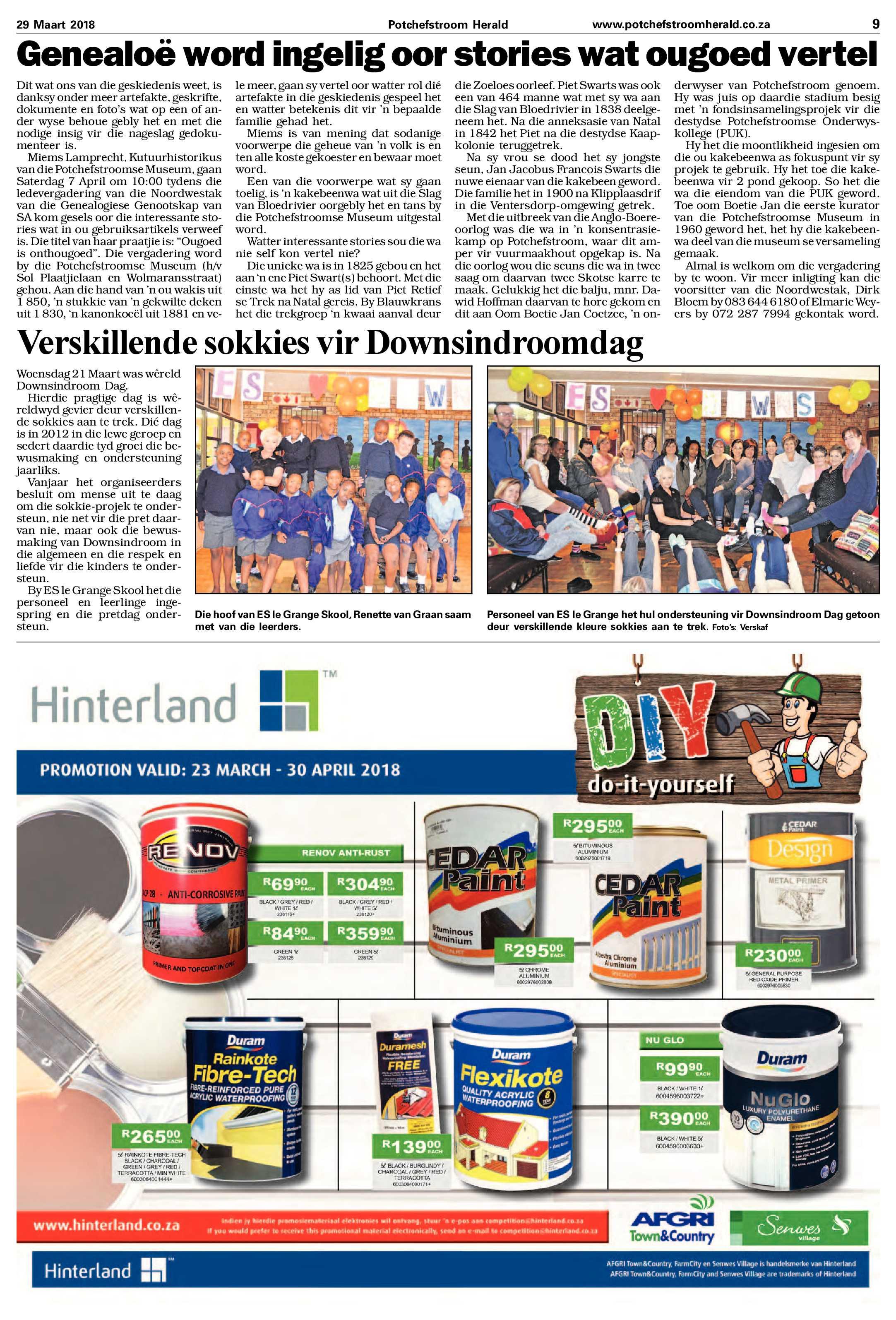 29-maart-2018-epapers-page-9